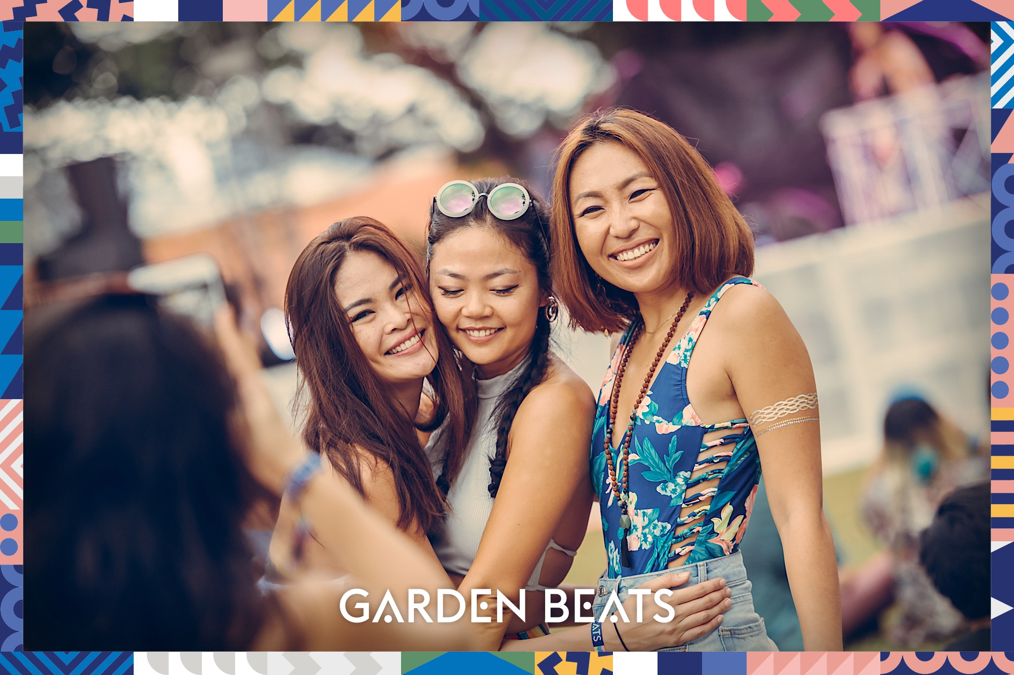 03032018_GardenBeats_Colossal428_Watermarked.jpg