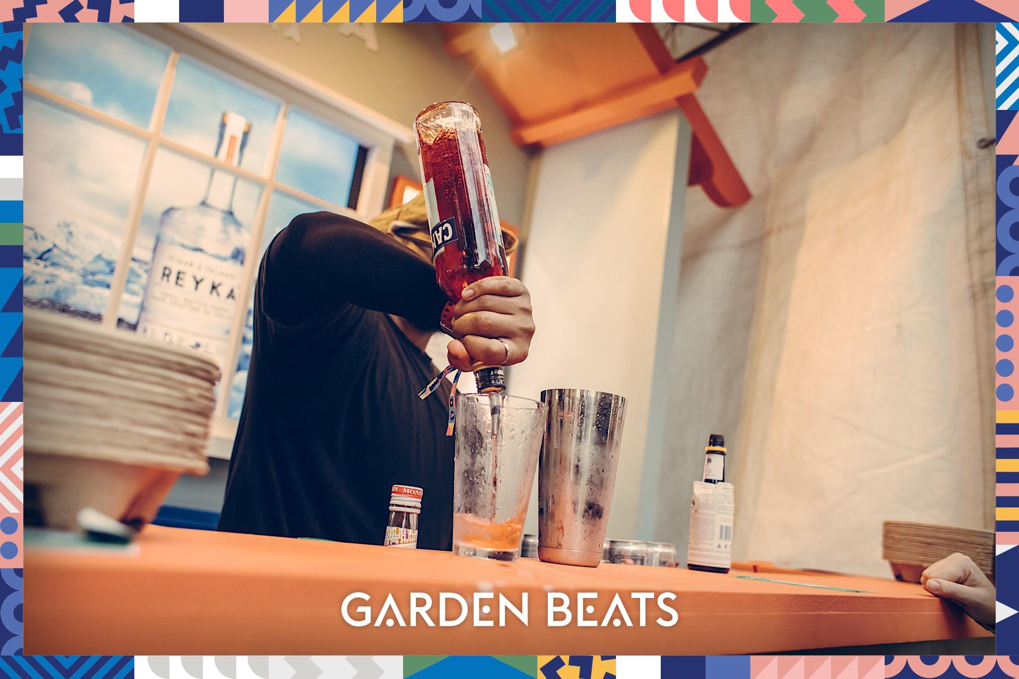 03032018_GardenBeats_Colossal429_Watermarked.jpg