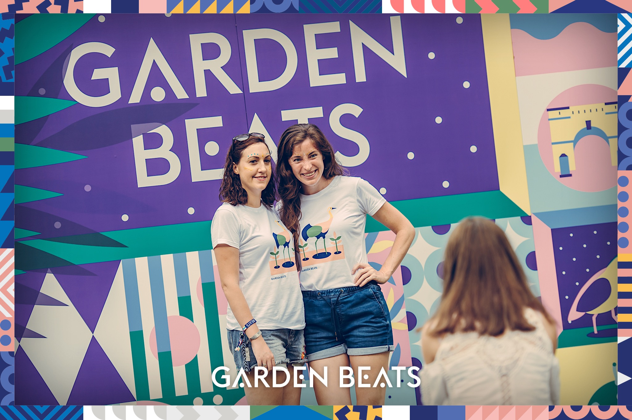 03032018_GardenBeats_Colossal432_Watermarked.jpg