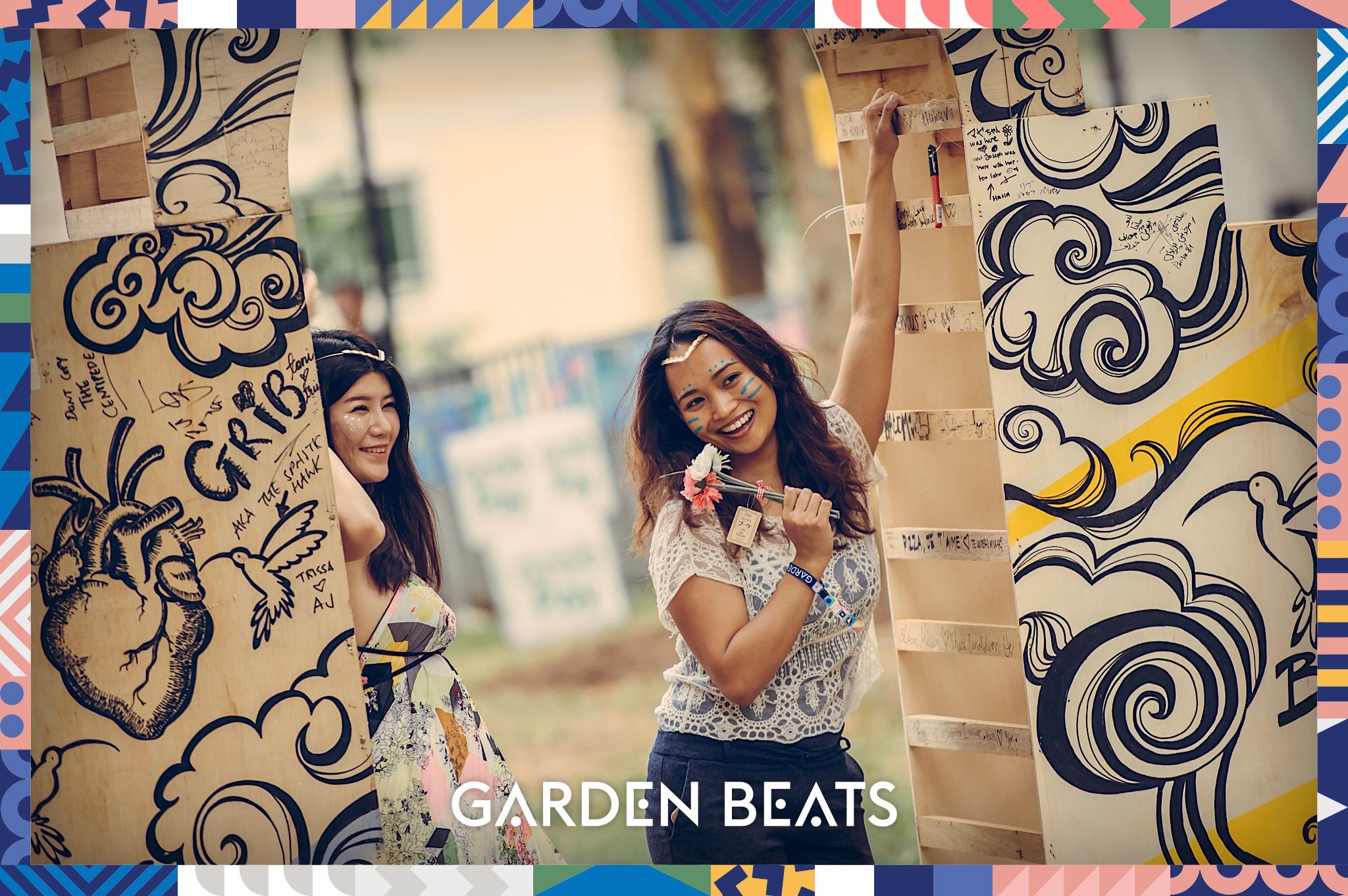 03032018_GardenBeats_Colossal433_Watermarked.jpg