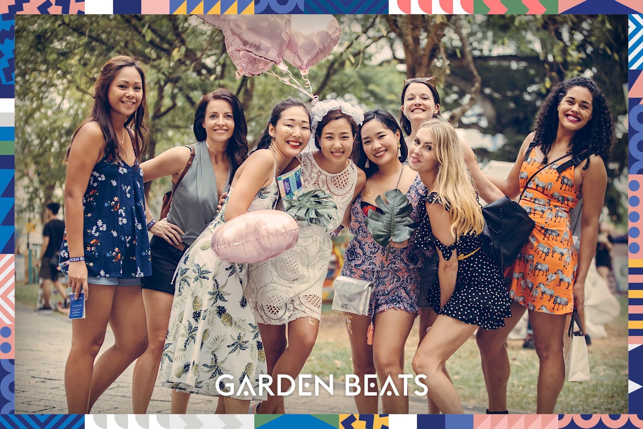 03032018_GardenBeats_Colossal435_Watermarked.jpg