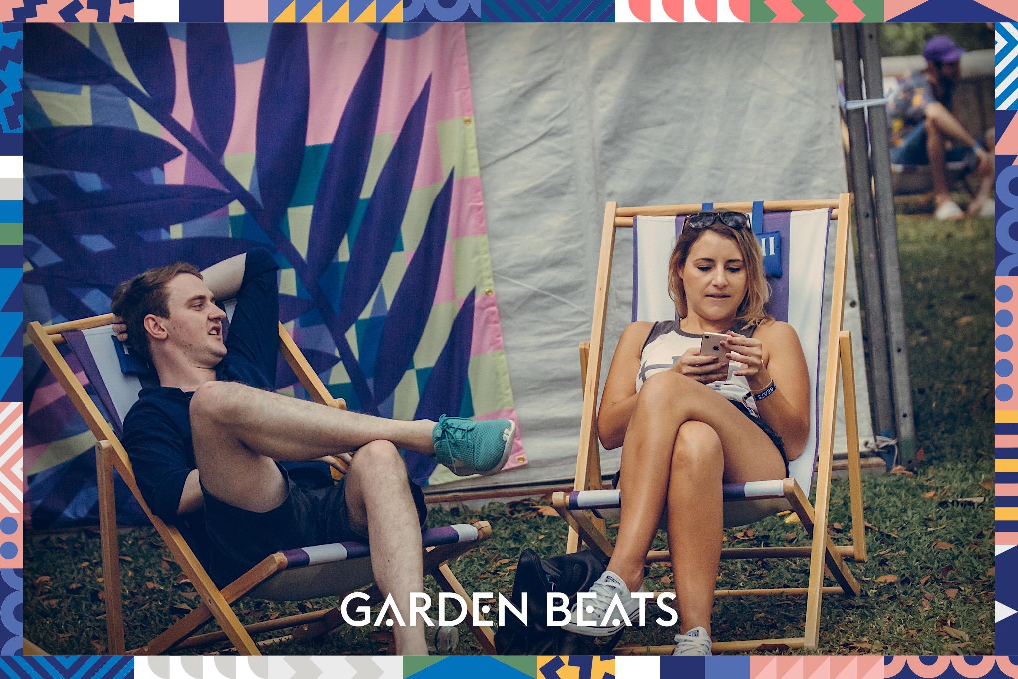 03032018_GardenBeats_Colossal452_Watermarked.jpg