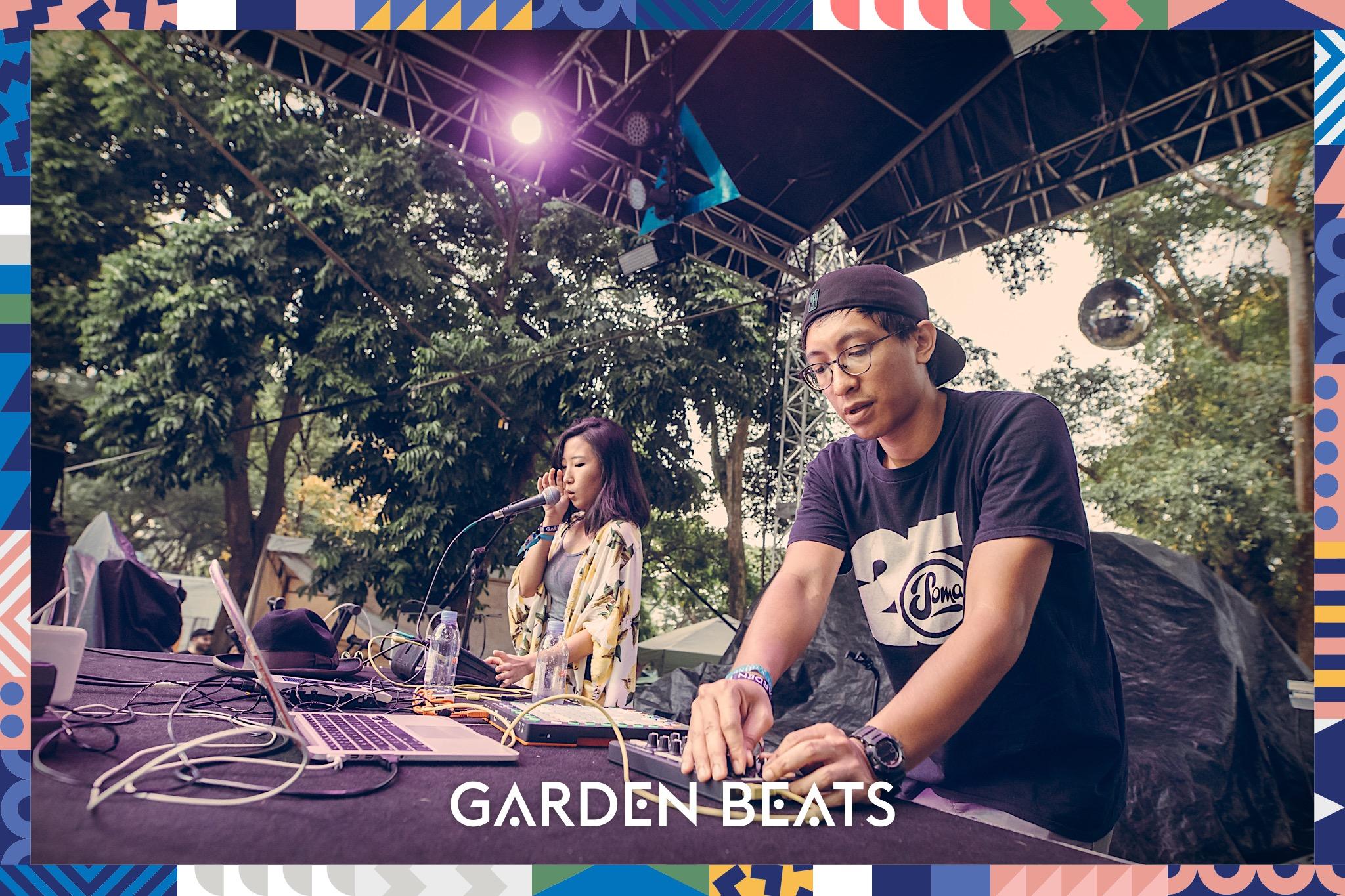03032018_GardenBeats_Colossal453_Watermarked.jpg
