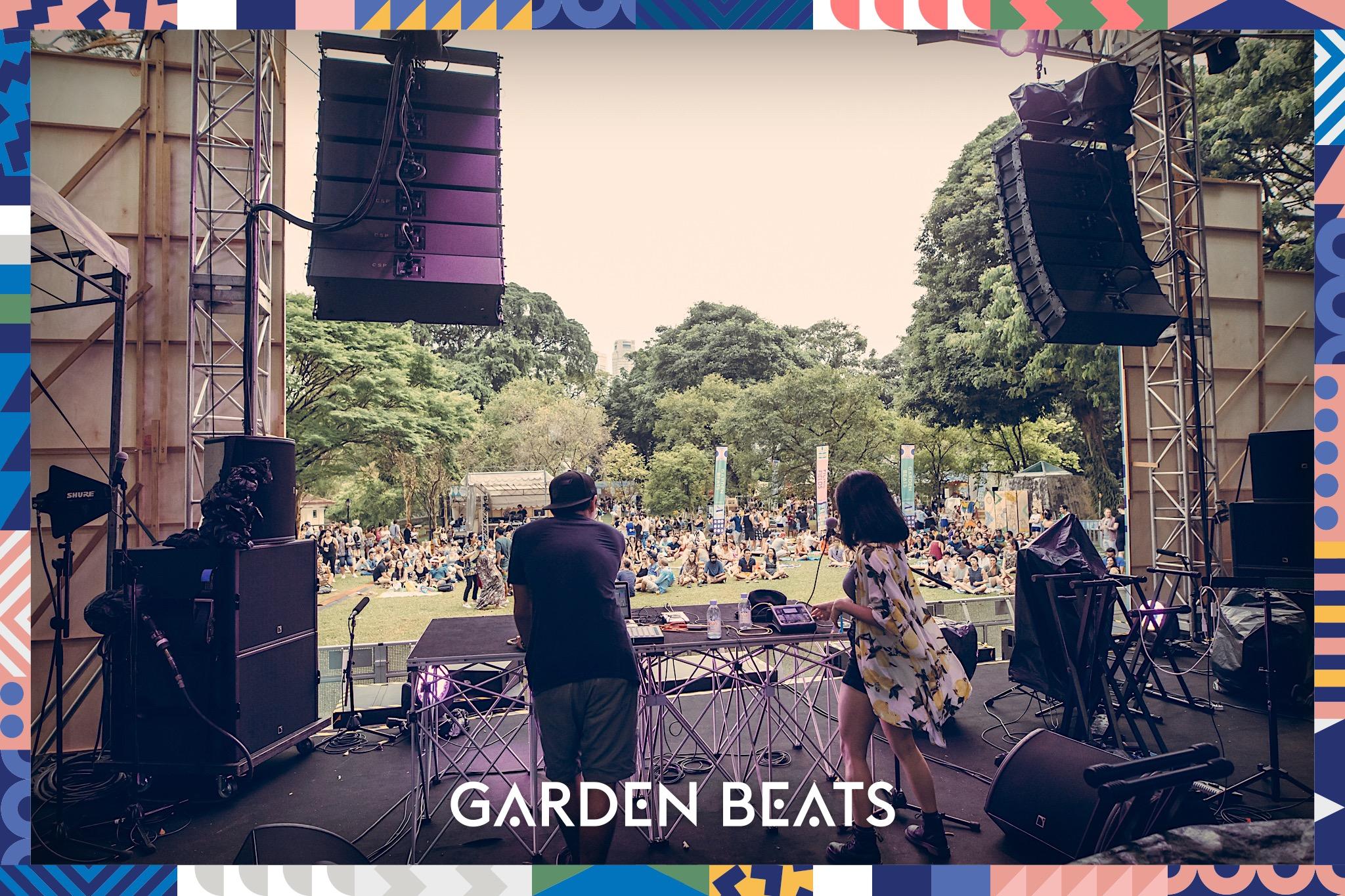 03032018_GardenBeats_Colossal454_Watermarked.jpg