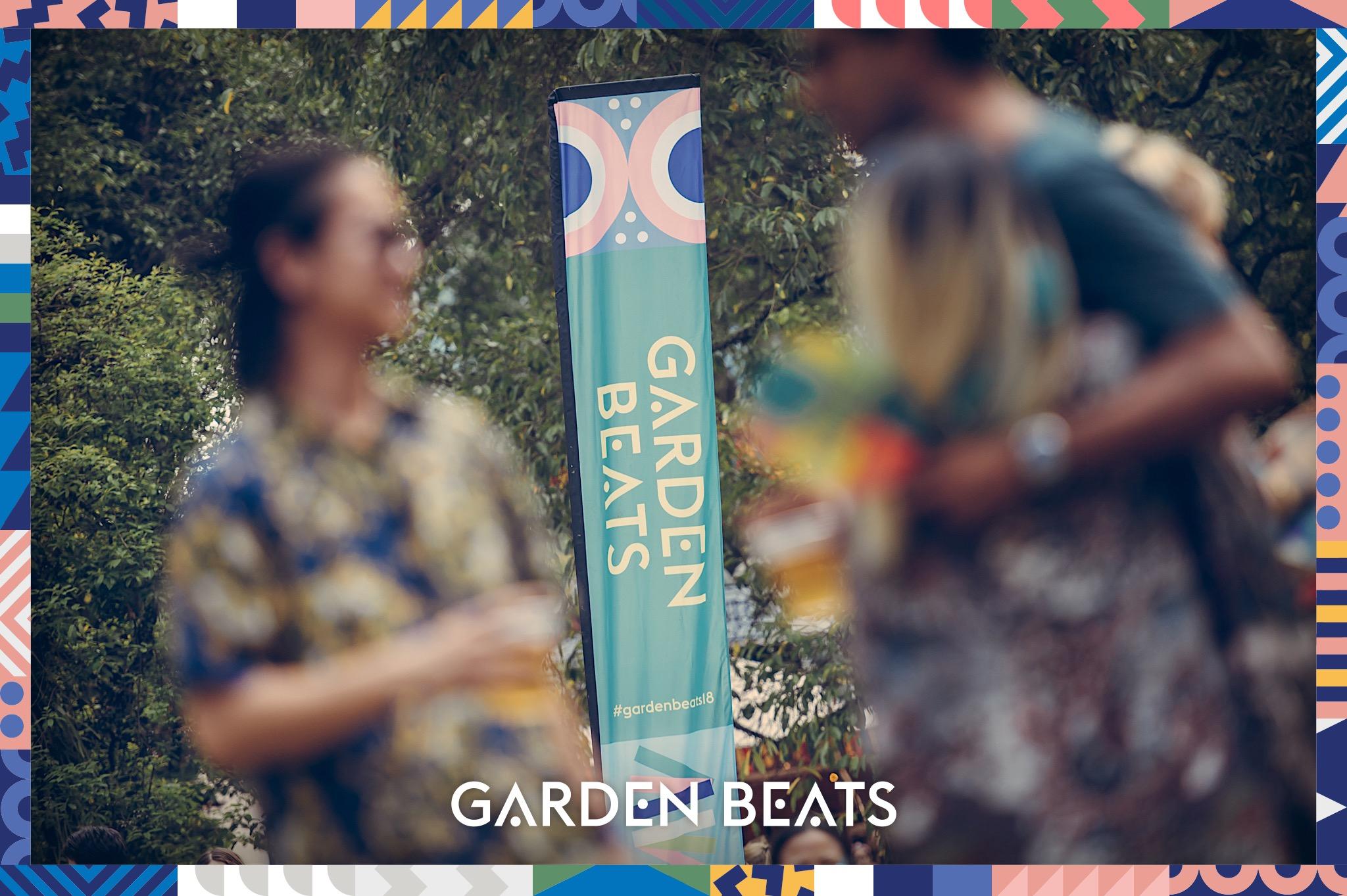03032018_GardenBeats_Colossal455_Watermarked.jpg