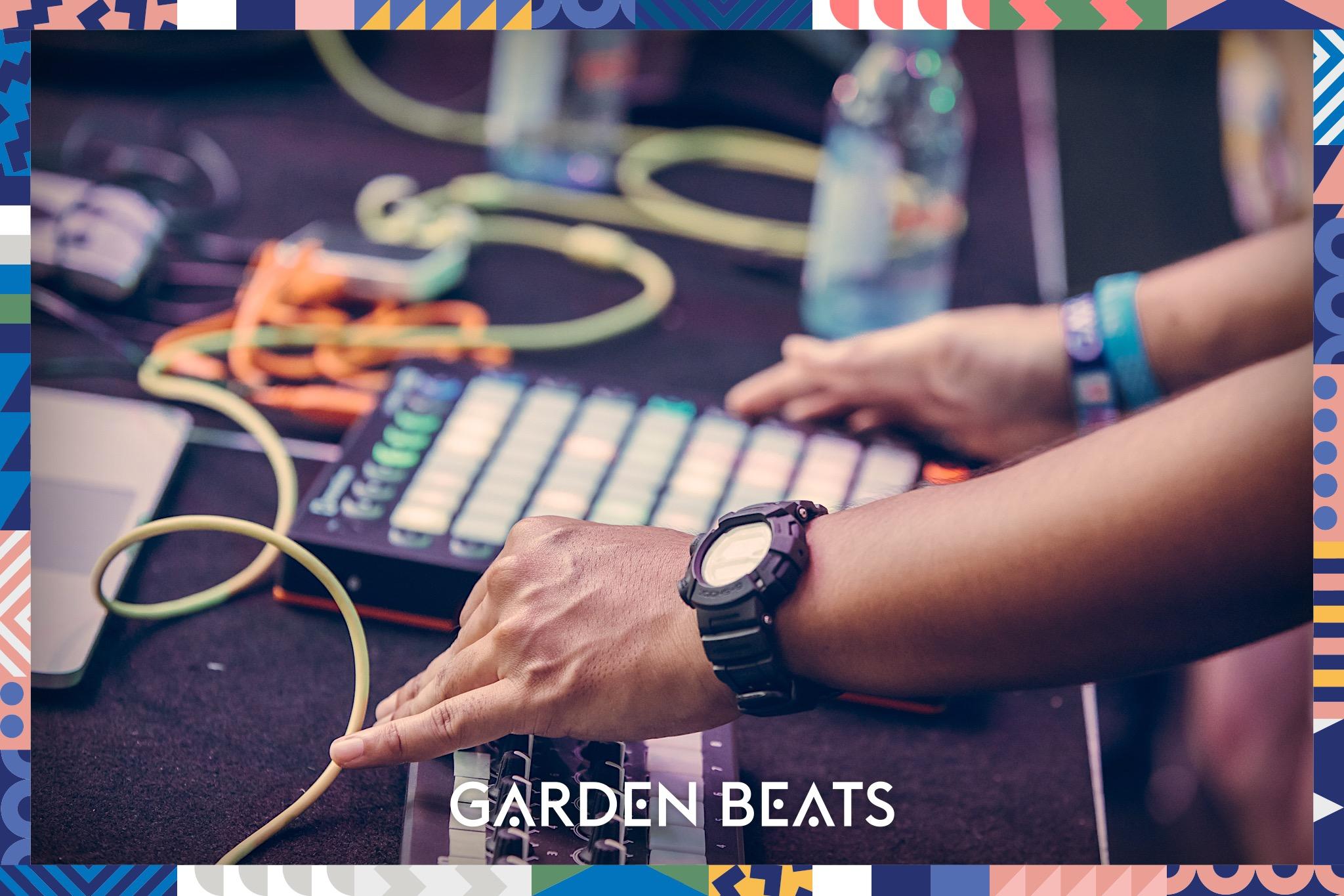 03032018_GardenBeats_Colossal457_Watermarked.jpg