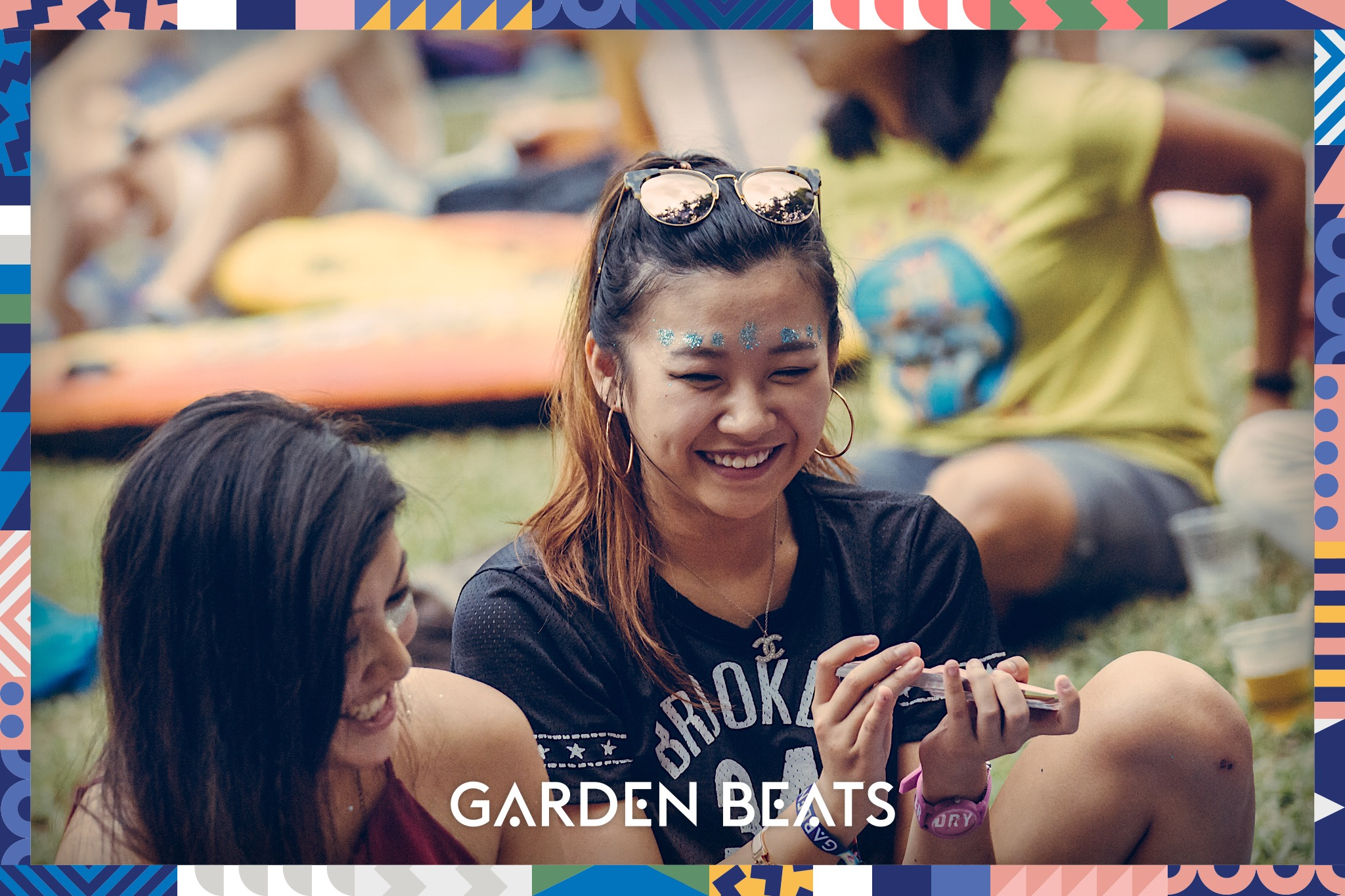 03032018_GardenBeats_Colossal461_Watermarked.jpg