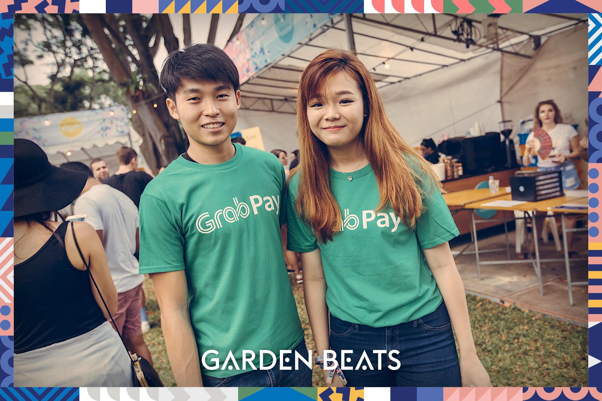 03032018_GardenBeats_Colossal462_Watermarked.jpg