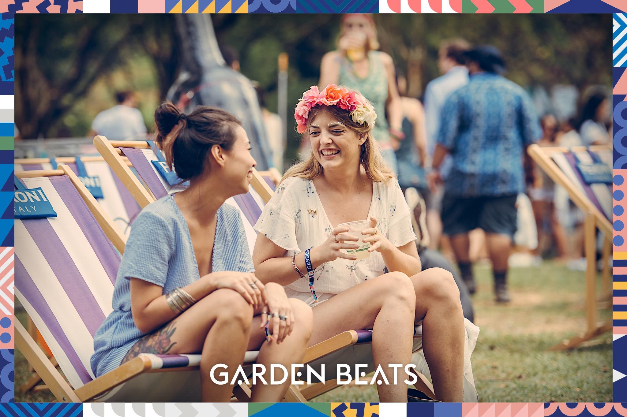 03032018_GardenBeats_Colossal464_Watermarked.jpg