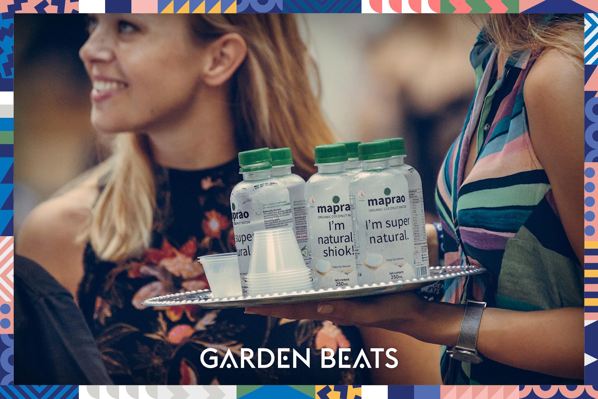 03032018_GardenBeats_Colossal471_Watermarked.jpg