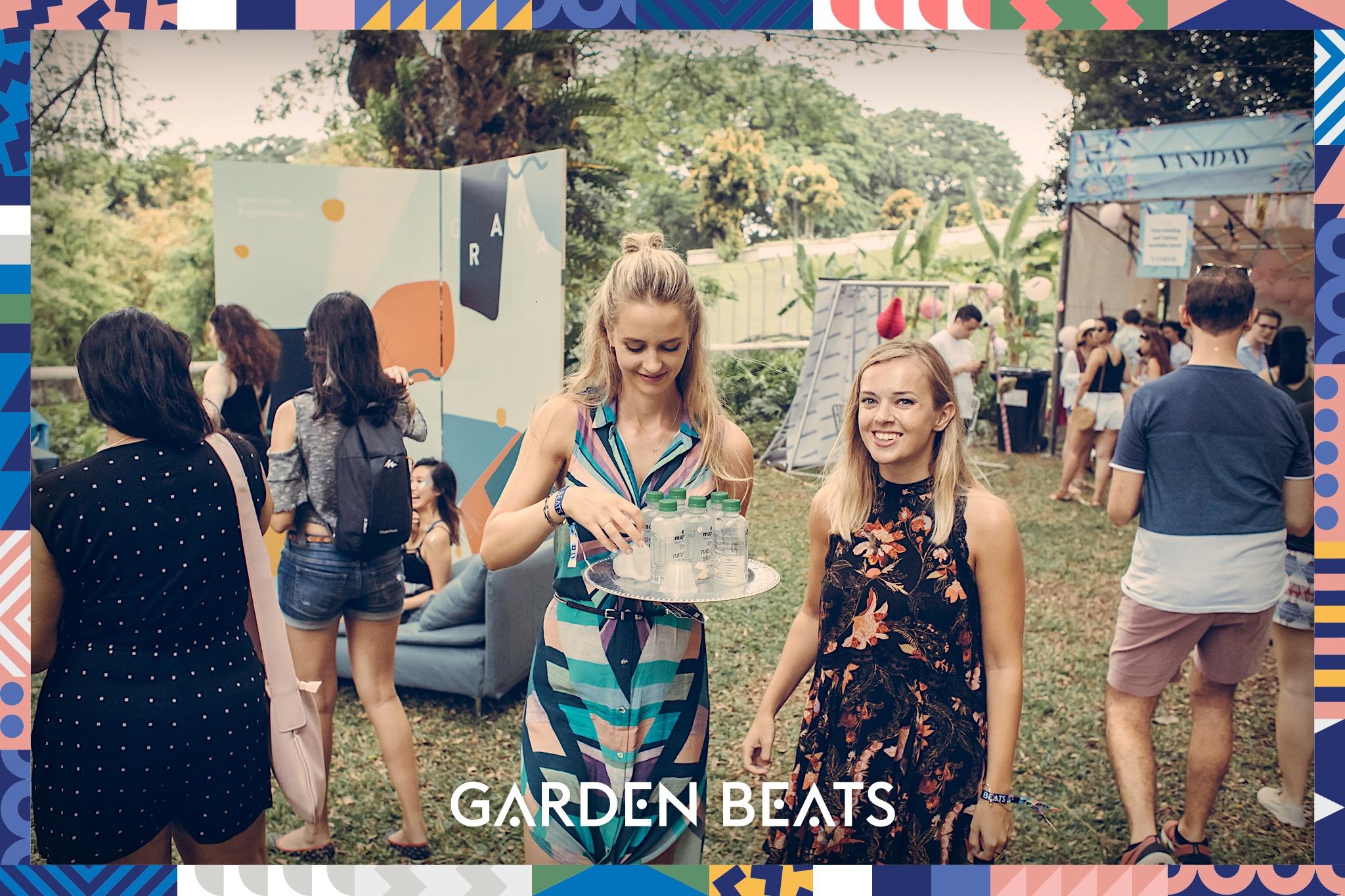 03032018_GardenBeats_Colossal488_Watermarked.jpg