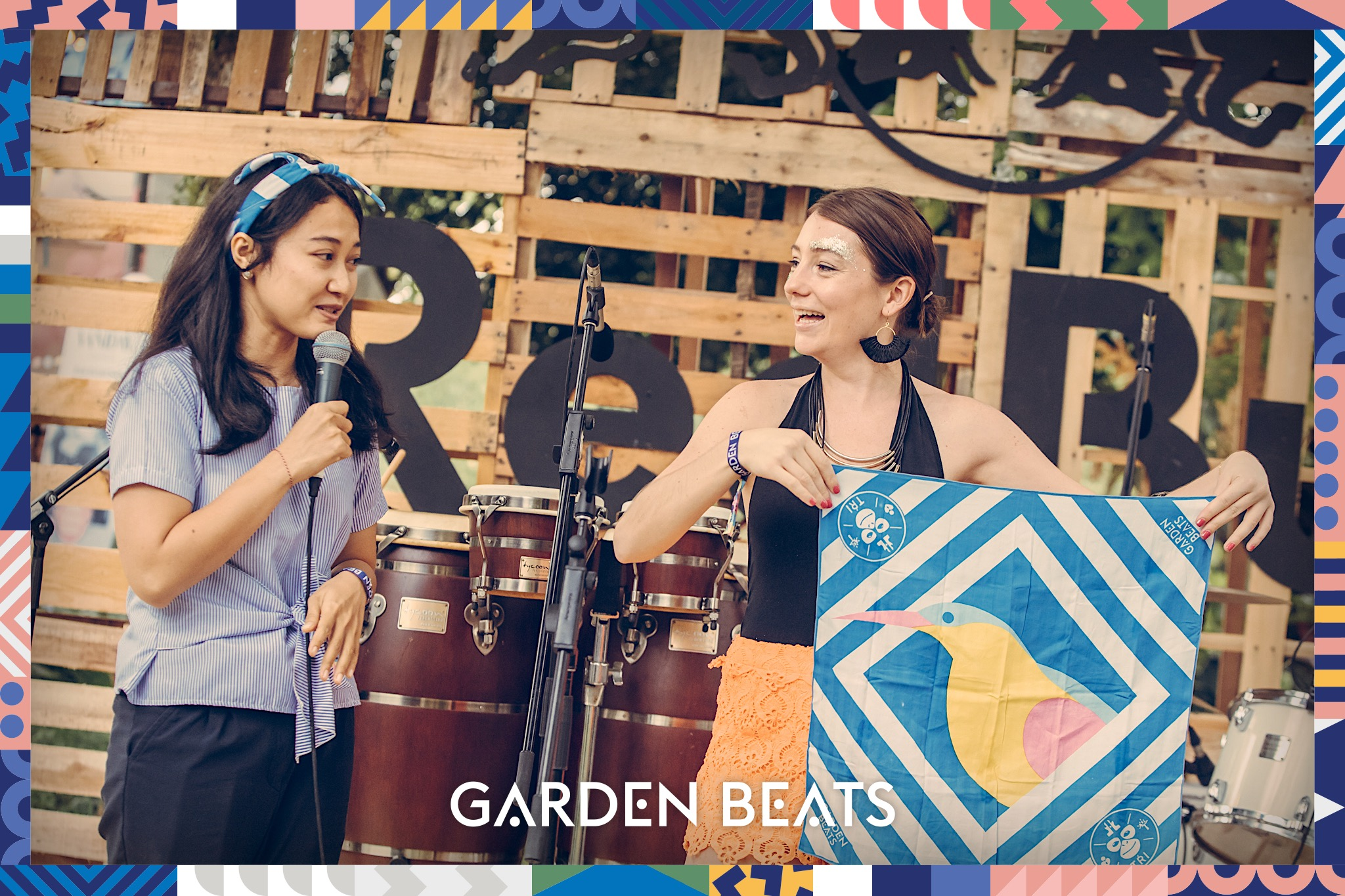 03032018_GardenBeats_Colossal499_Watermarked.jpg