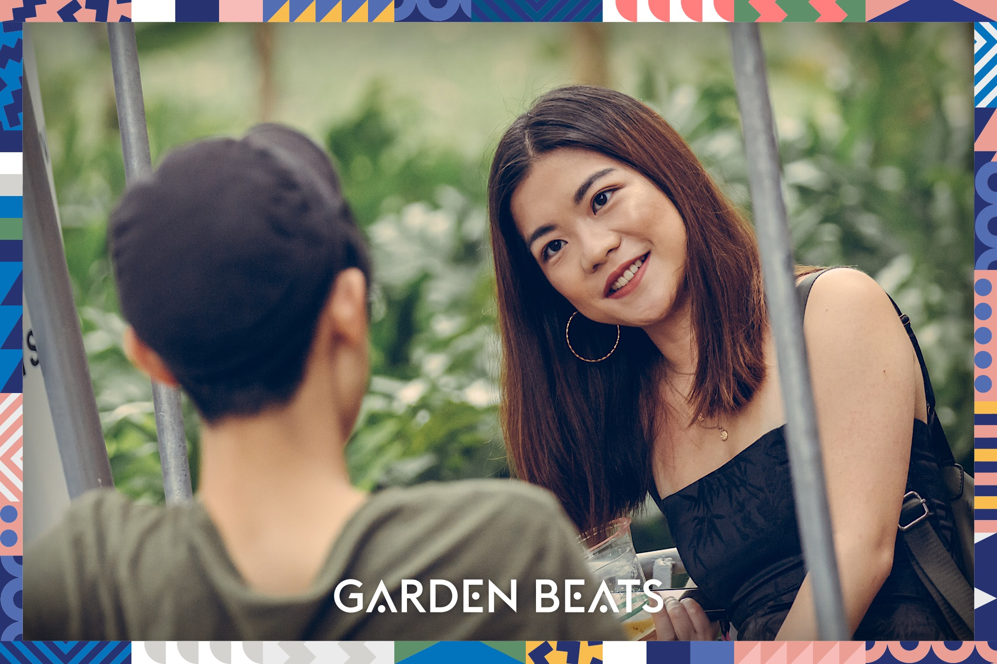 03032018_GardenBeats_Colossal503_Watermarked.jpg