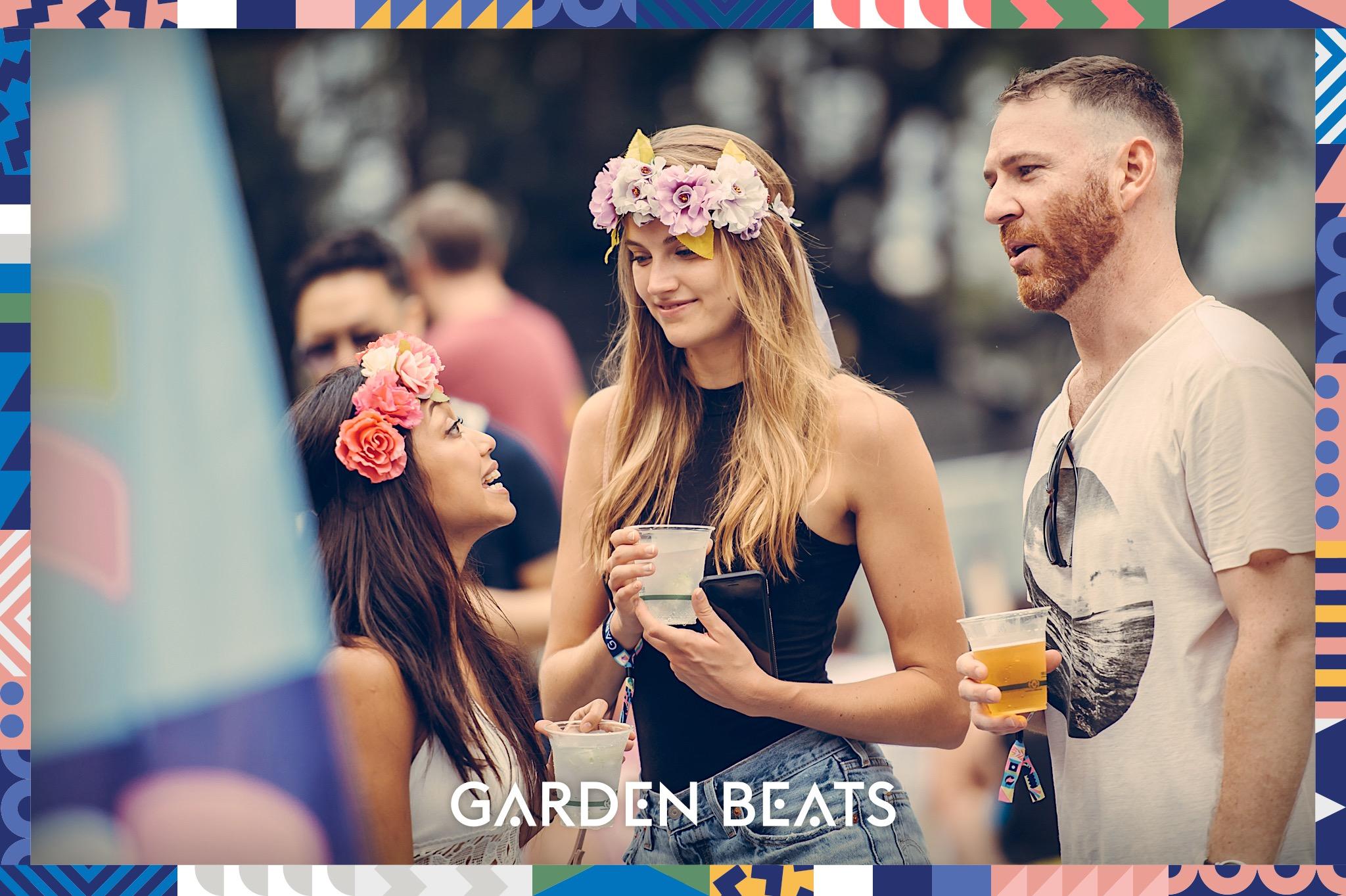 03032018_GardenBeats_Colossal506_Watermarked.jpg
