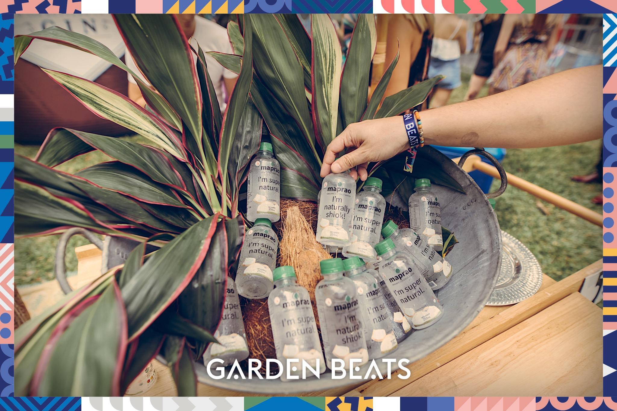 03032018_GardenBeats_Colossal511_Watermarked.jpg