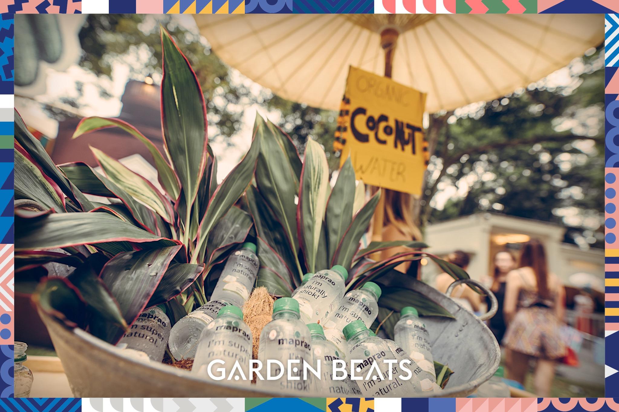 03032018_GardenBeats_Colossal512_Watermarked.jpg