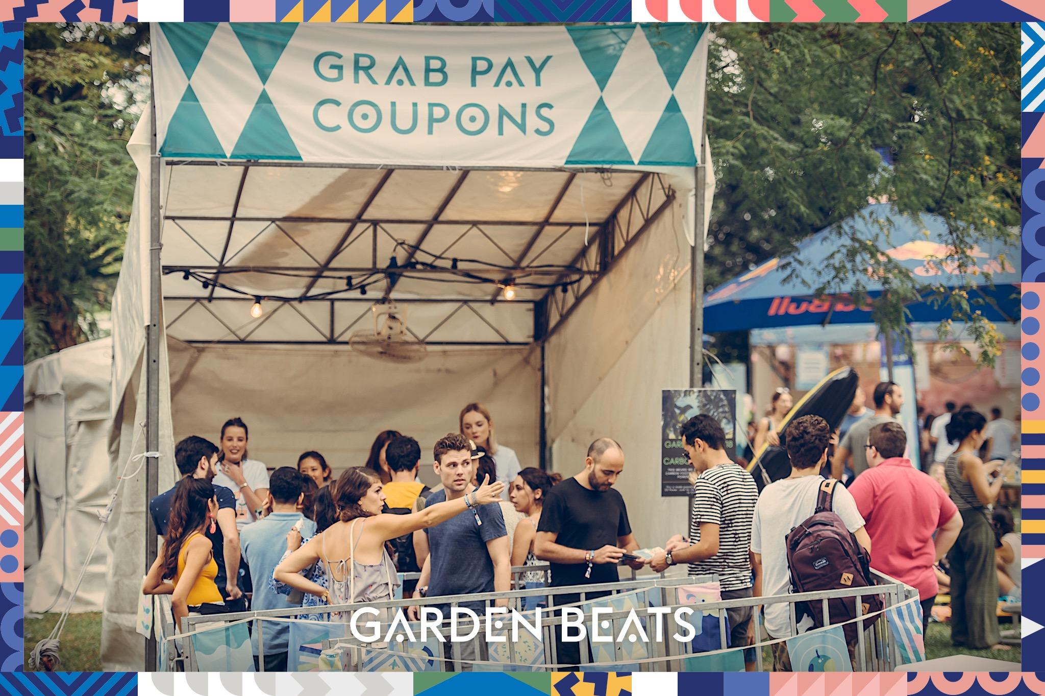 03032018_GardenBeats_Colossal513_Watermarked.jpg
