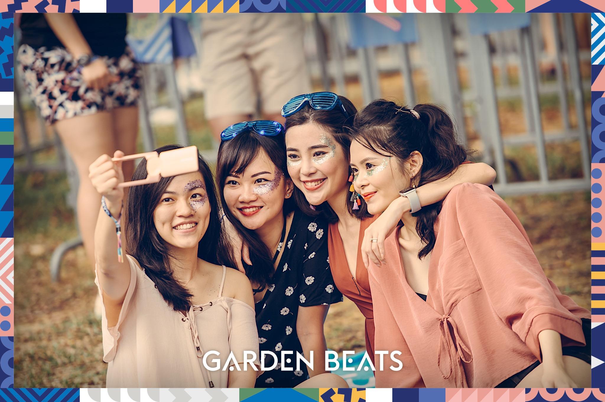03032018_GardenBeats_Colossal515_Watermarked.jpg
