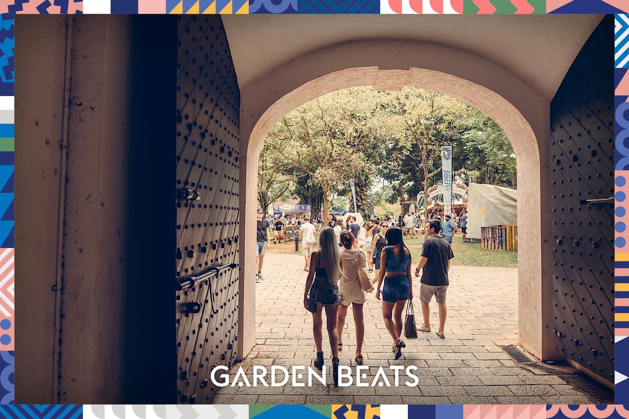 03032018_GardenBeats_Colossal516_Watermarked.jpg
