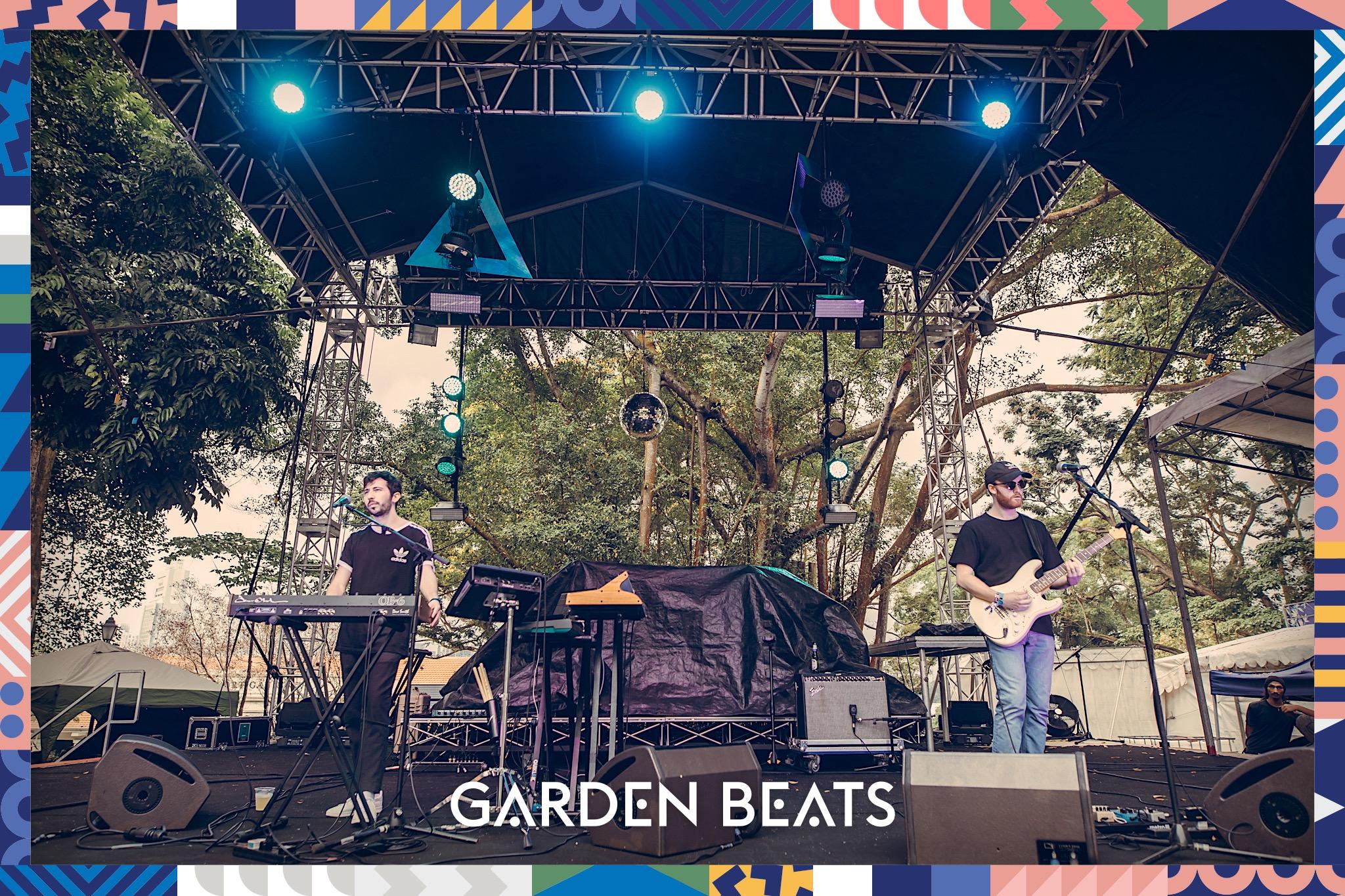 03032018_GardenBeats_Colossal520_Watermarked.jpg