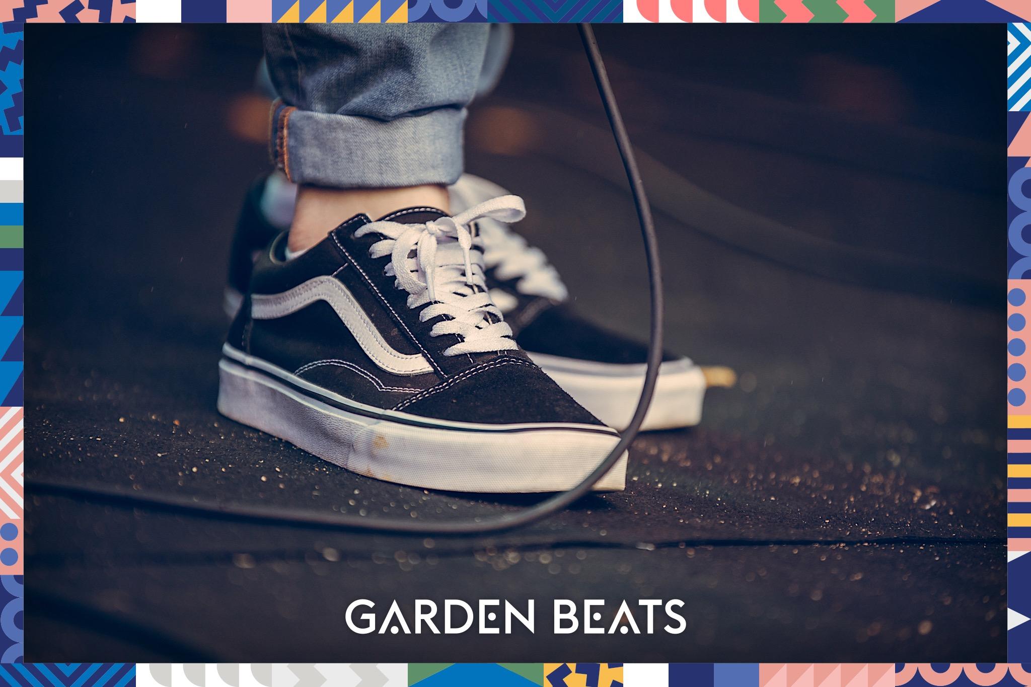 03032018_GardenBeats_Colossal530_Watermarked.jpg