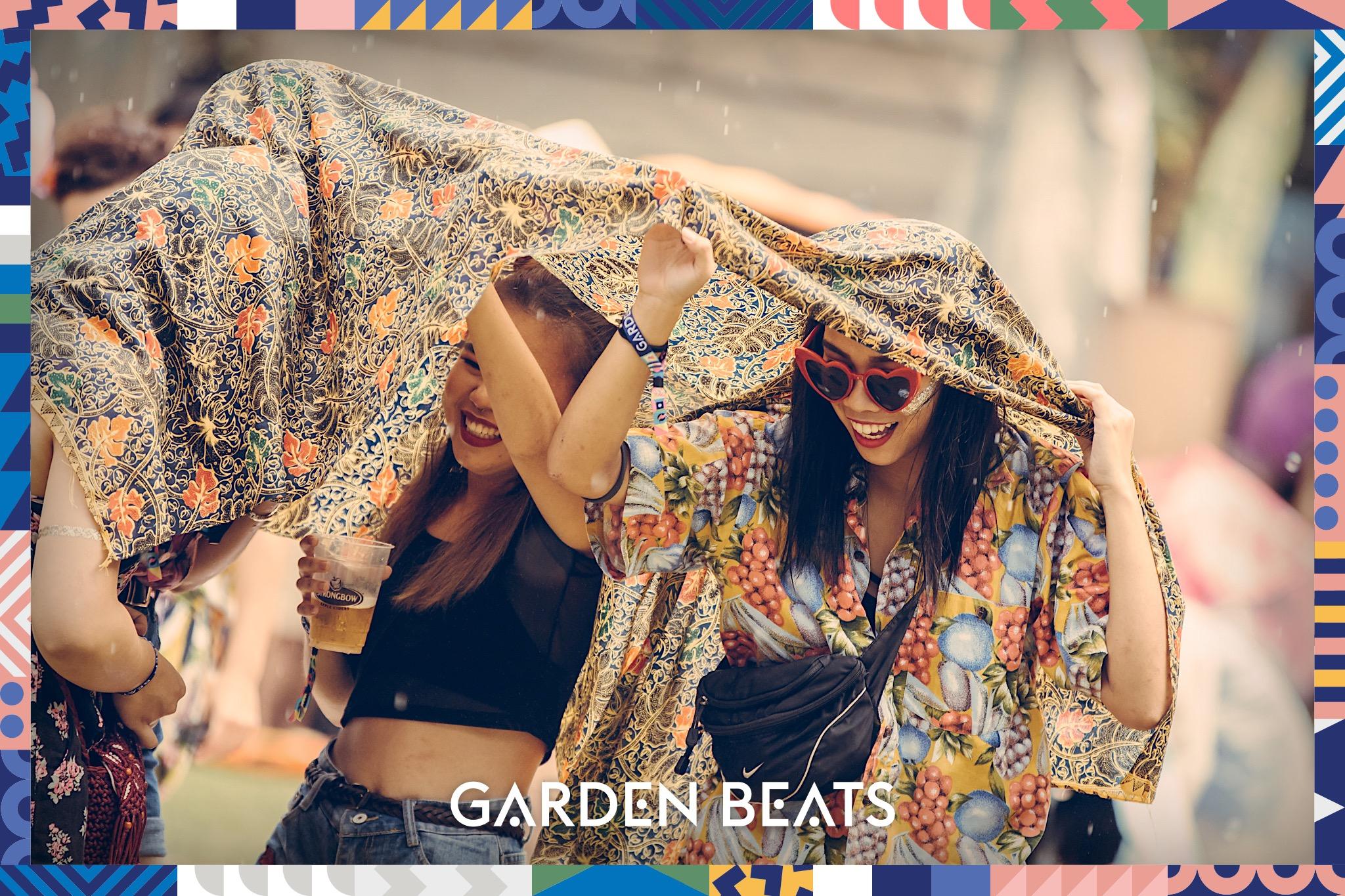 03032018_GardenBeats_Colossal529_Watermarked.jpg