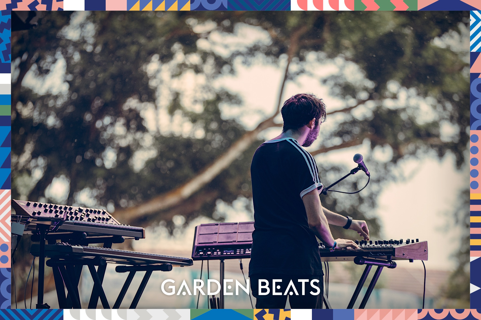 03032018_GardenBeats_Colossal531_Watermarked.jpg