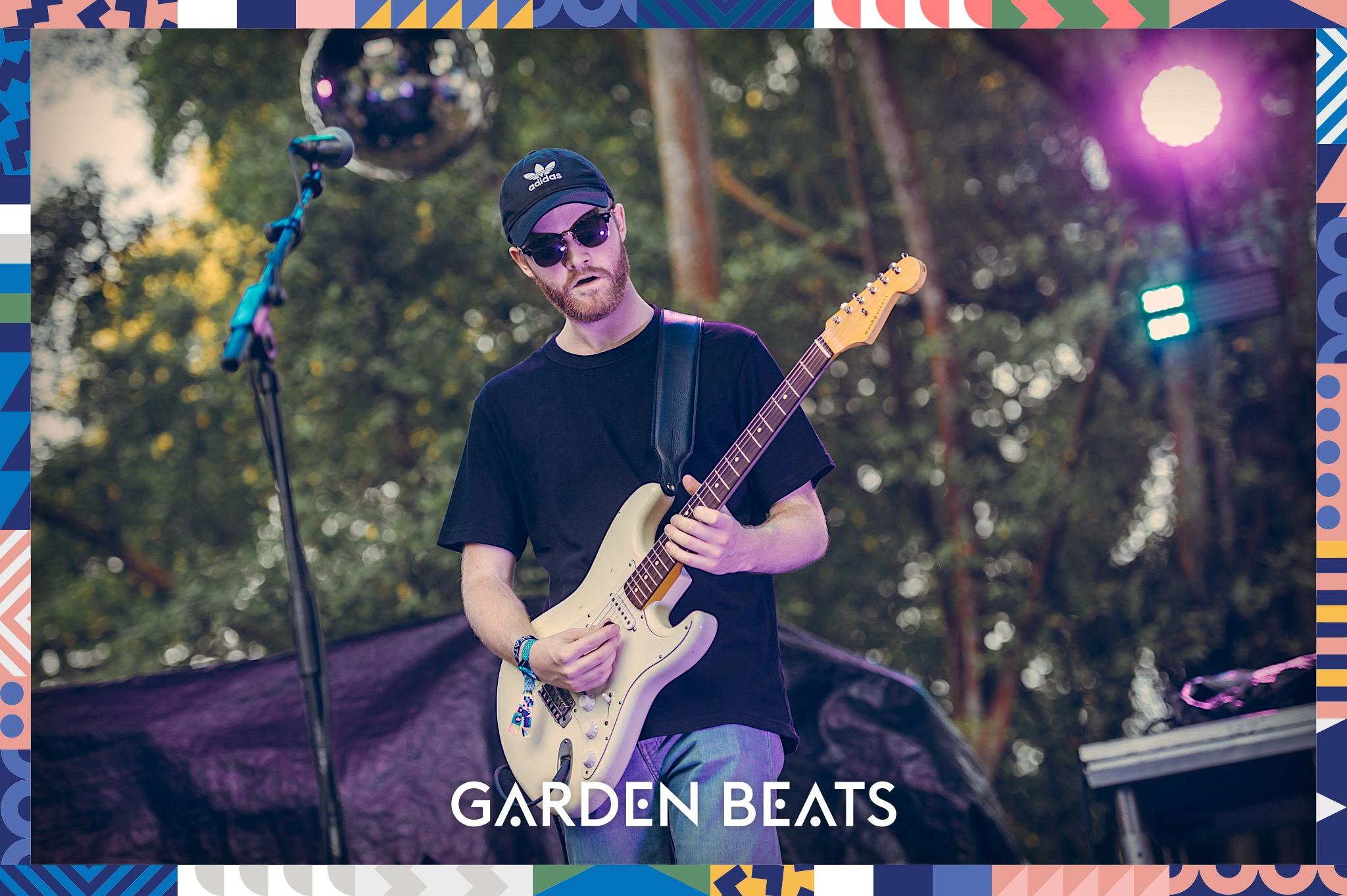 03032018_GardenBeats_Colossal541_Watermarked.jpg