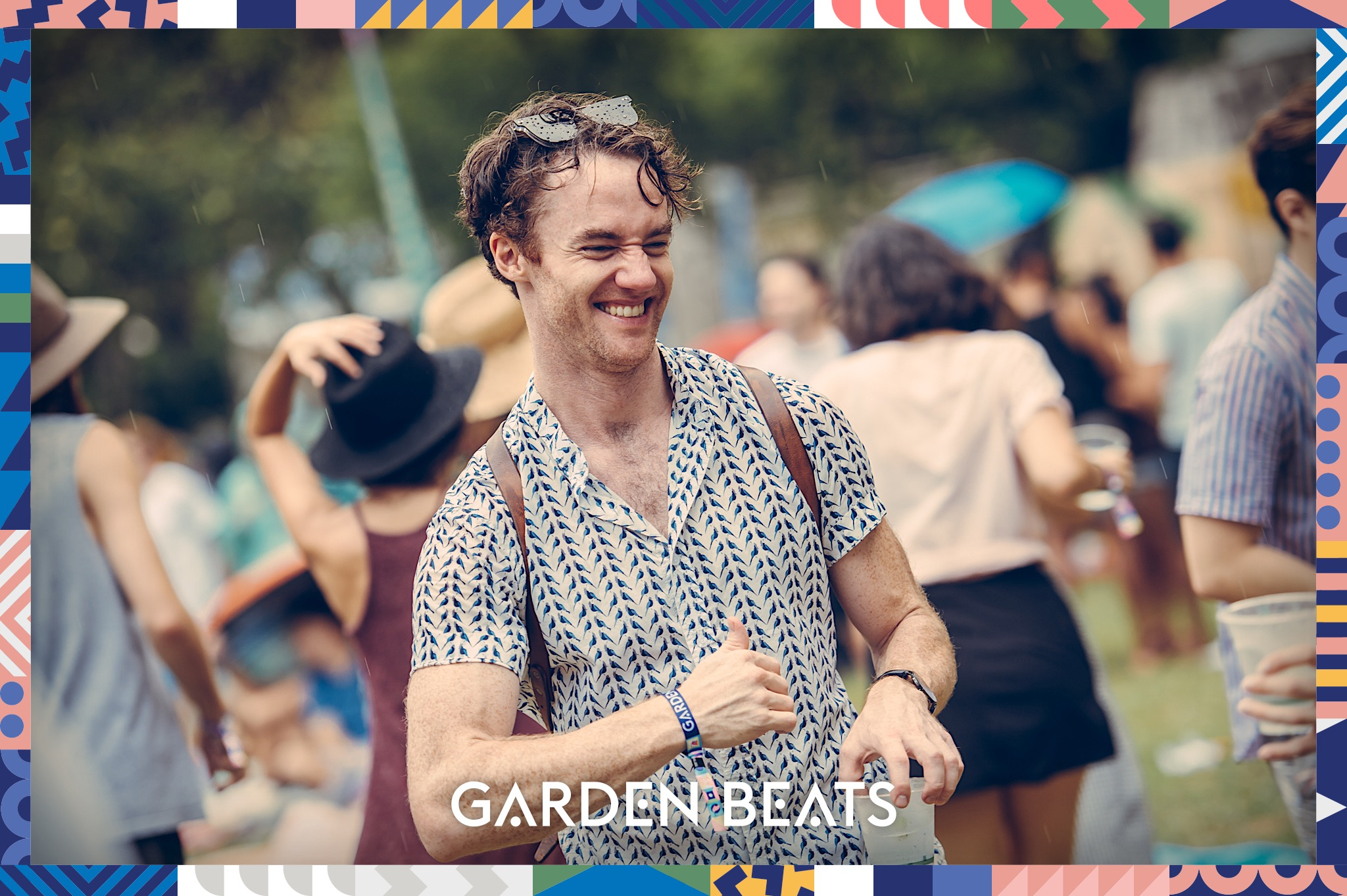 03032018_GardenBeats_Colossal545_Watermarked.jpg