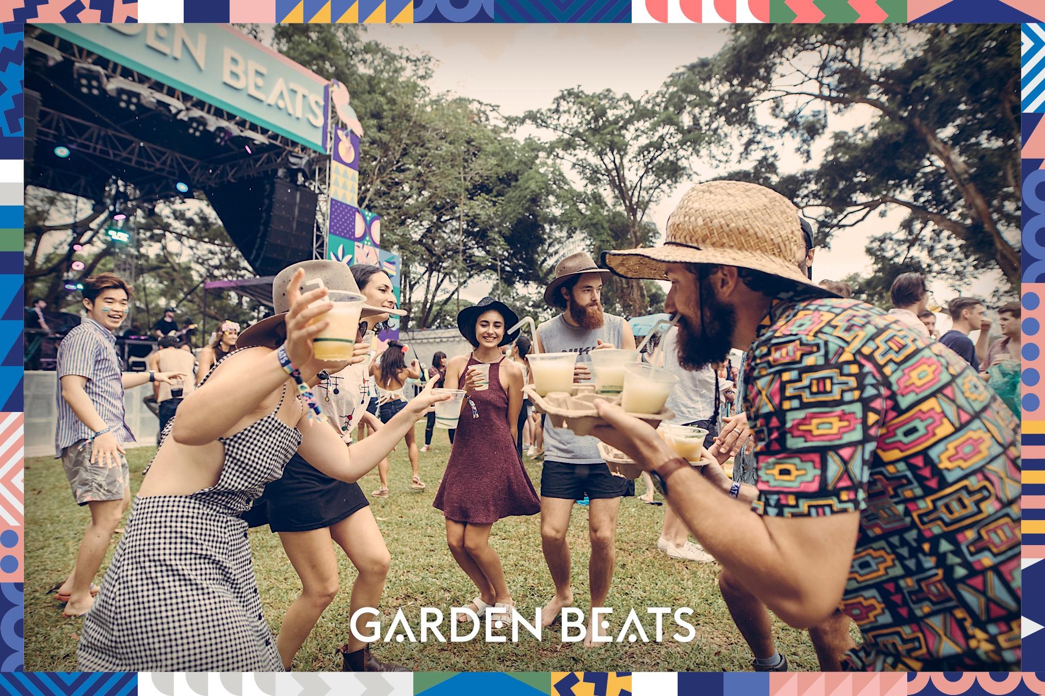 03032018_GardenBeats_Colossal544_Watermarked.jpg