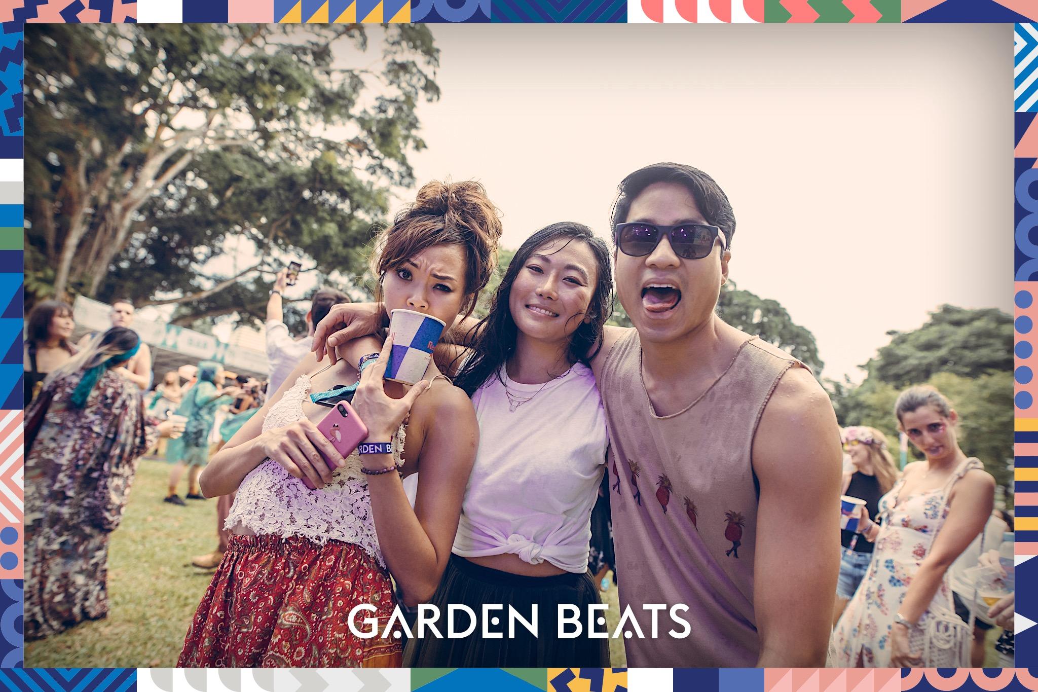03032018_GardenBeats_Colossal548_Watermarked.jpg