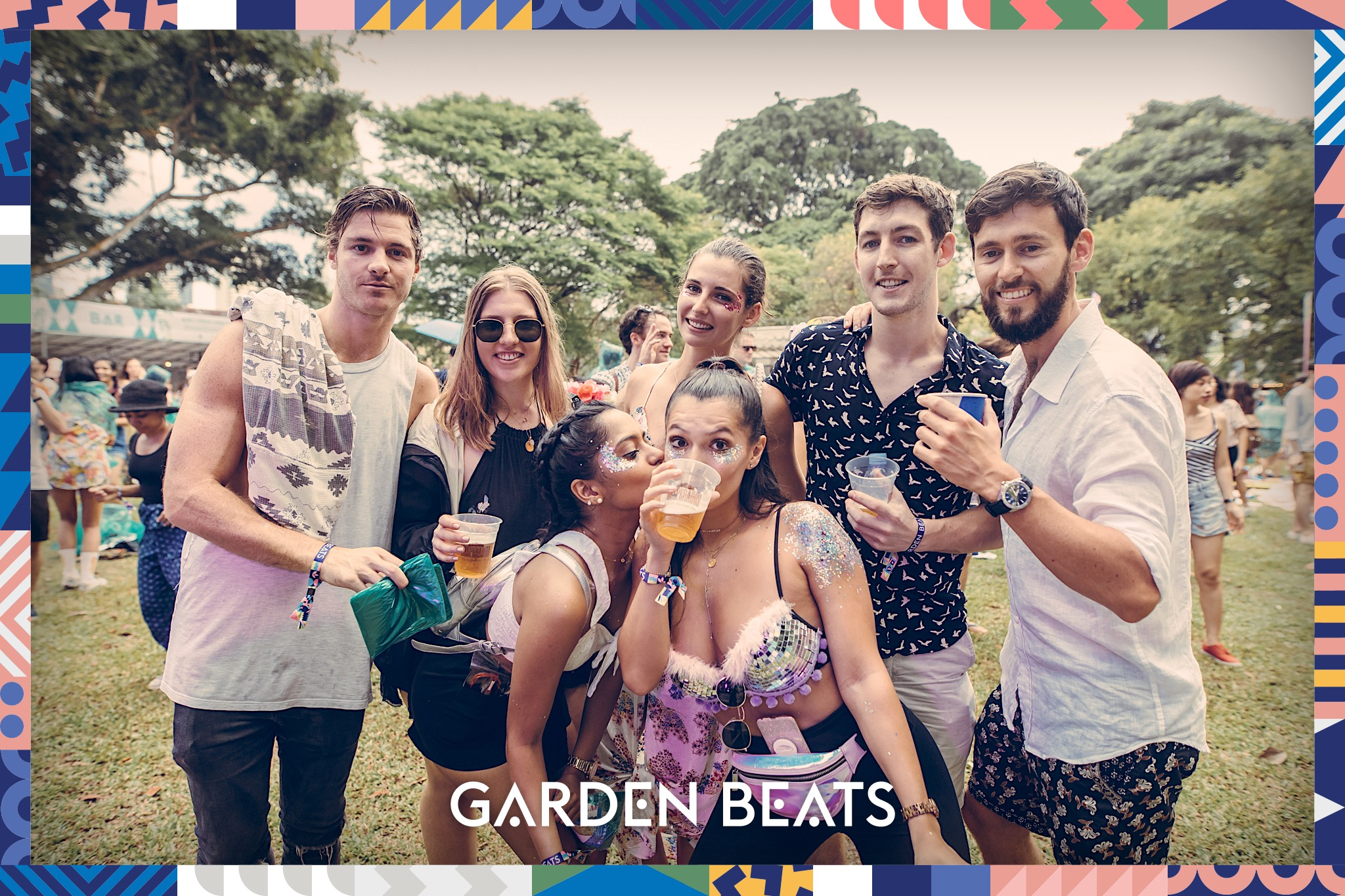 03032018_GardenBeats_Colossal549_Watermarked.jpg