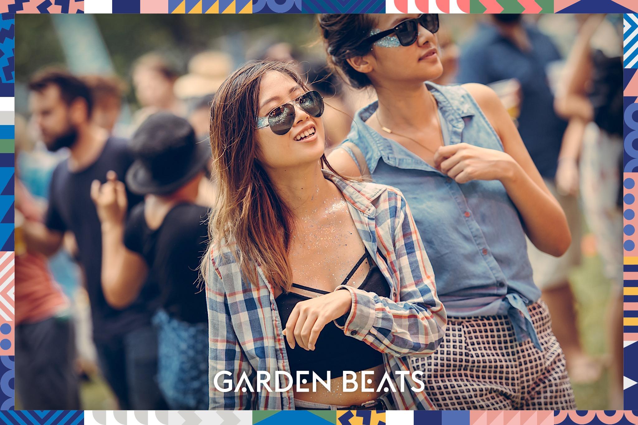 03032018_GardenBeats_Colossal553_Watermarked.jpg