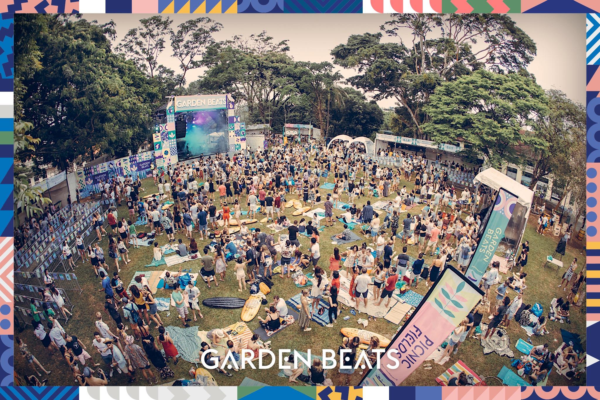 03032018_GardenBeats_Colossal561_Watermarked.jpg
