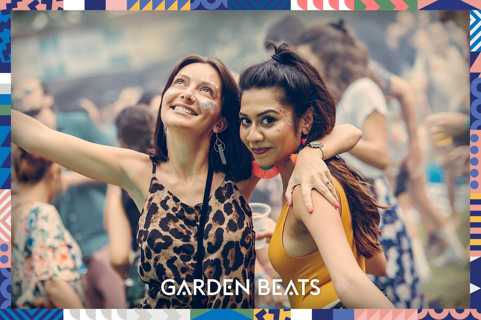 03032018_GardenBeats_Colossal562_Watermarked.jpg
