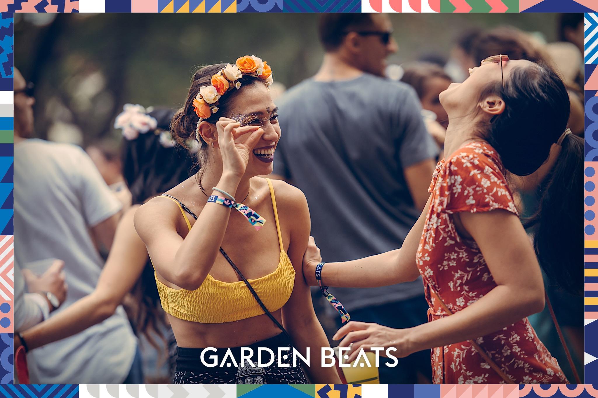 03032018_GardenBeats_Colossal565_Watermarked.jpg