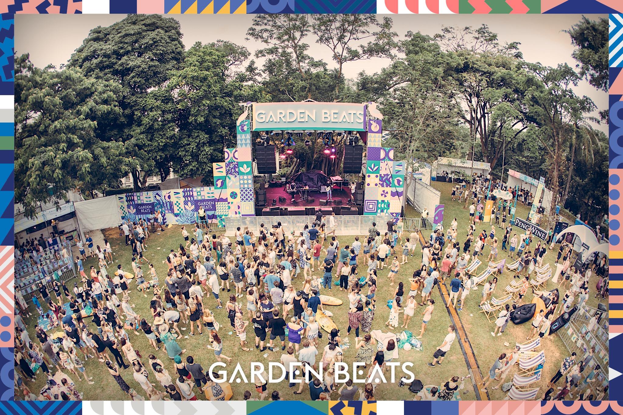 03032018_GardenBeats_Colossal566_Watermarked.jpg
