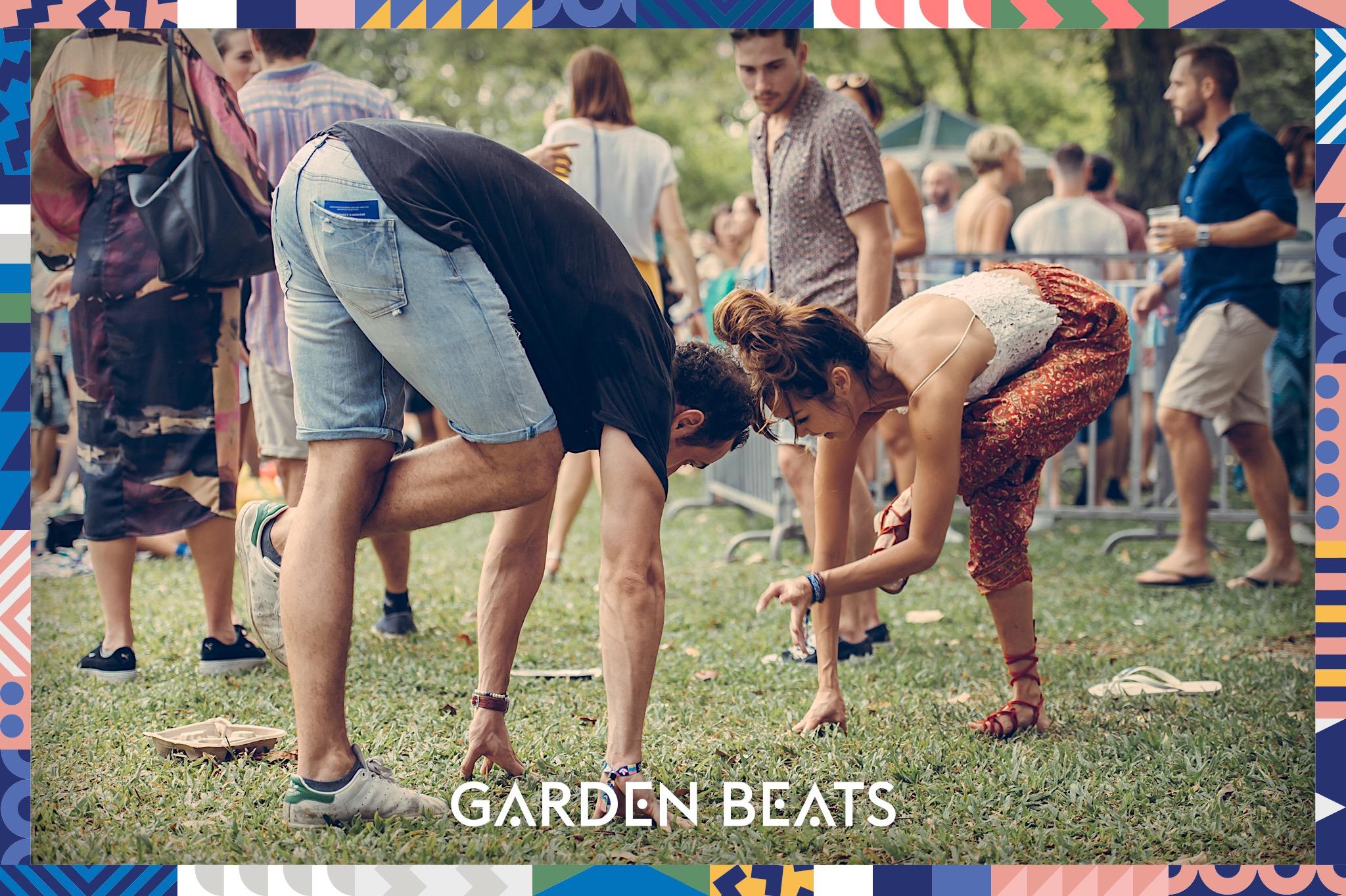 03032018_GardenBeats_Colossal568_Watermarked.jpg