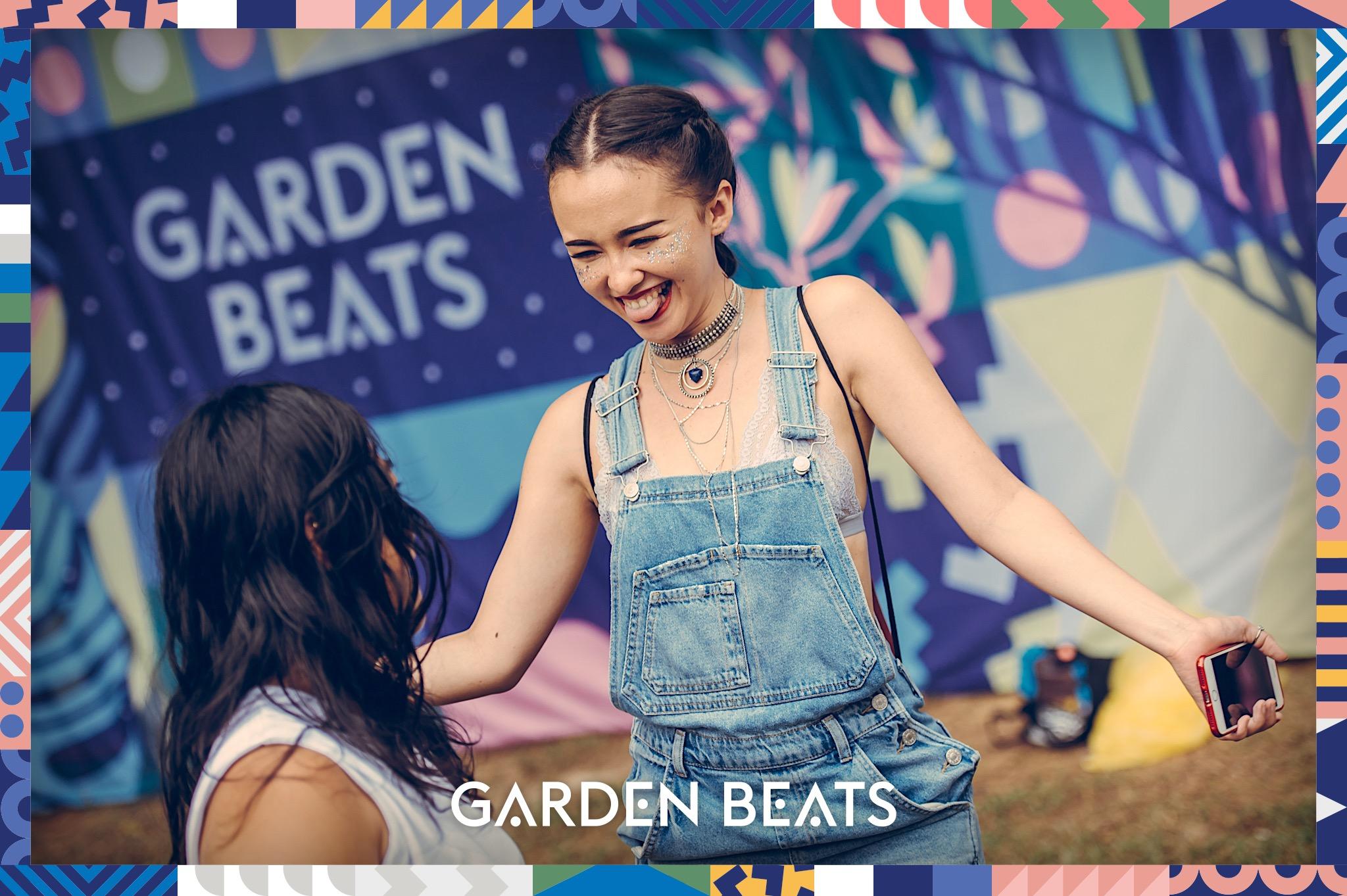 03032018_GardenBeats_Colossal569_Watermarked.jpg