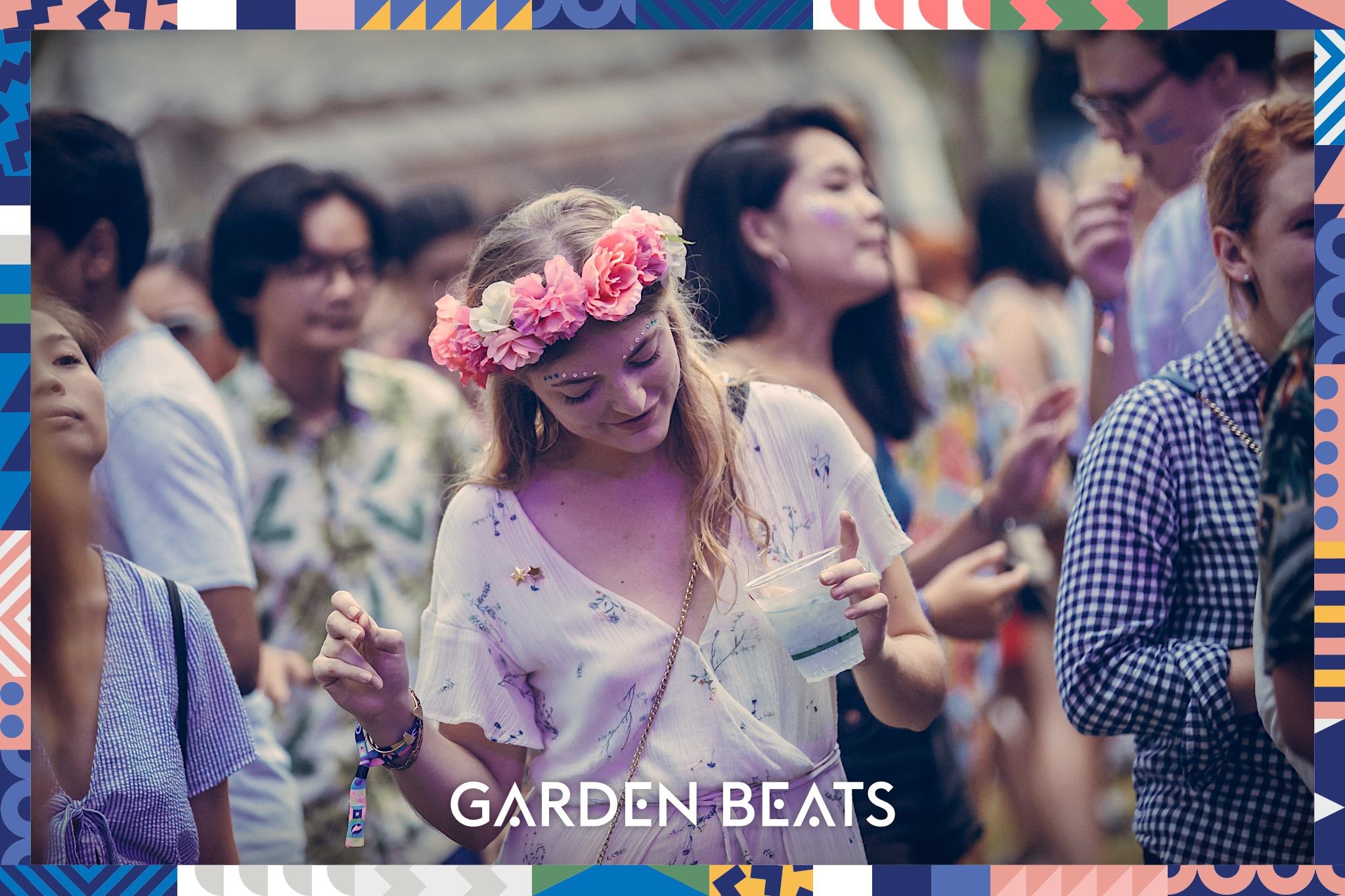 03032018_GardenBeats_Colossal582_Watermarked.jpg