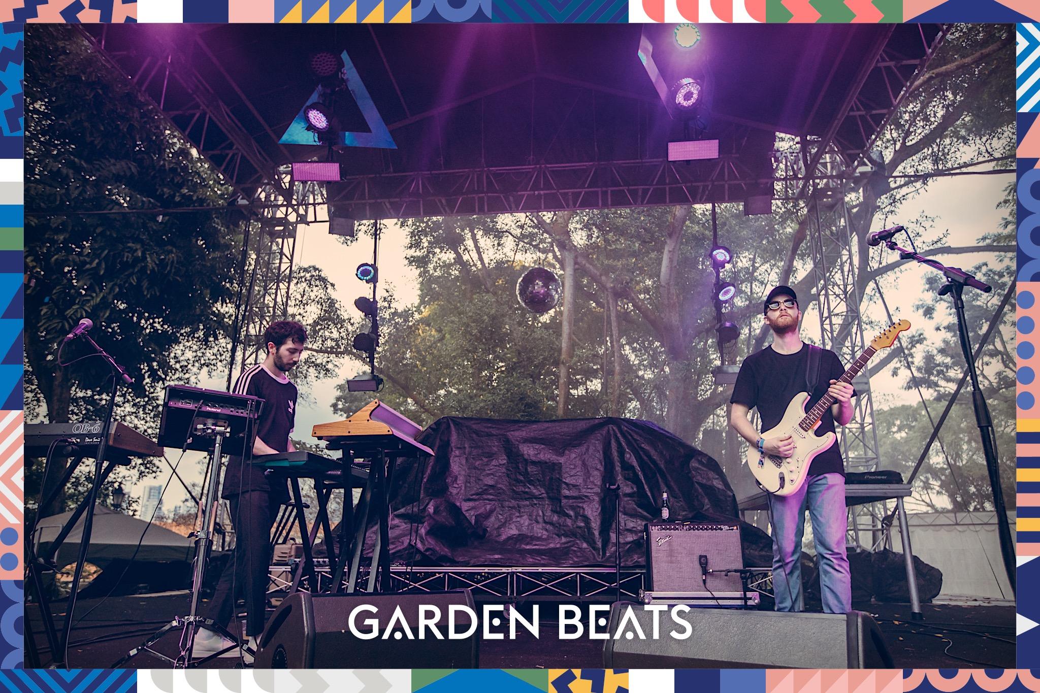 03032018_GardenBeats_Colossal584_Watermarked.jpg