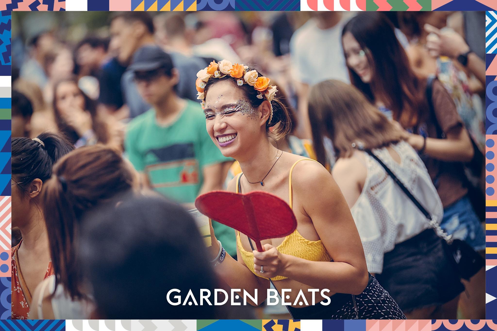 03032018_GardenBeats_Colossal589_Watermarked.jpg