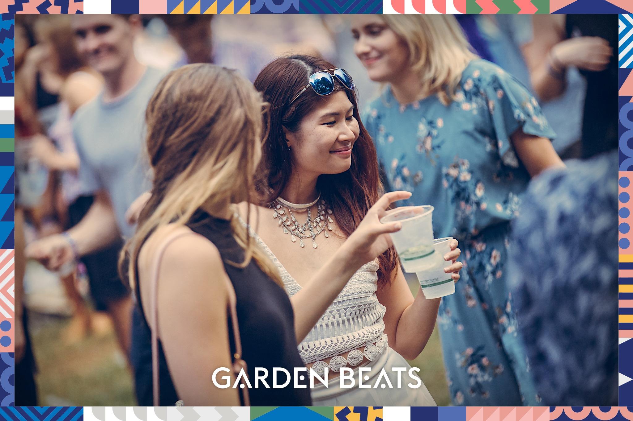 03032018_GardenBeats_Colossal592_Watermarked.jpg