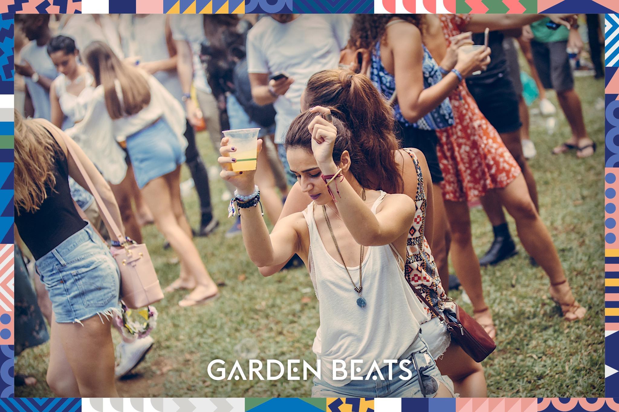 03032018_GardenBeats_Colossal594_Watermarked.jpg