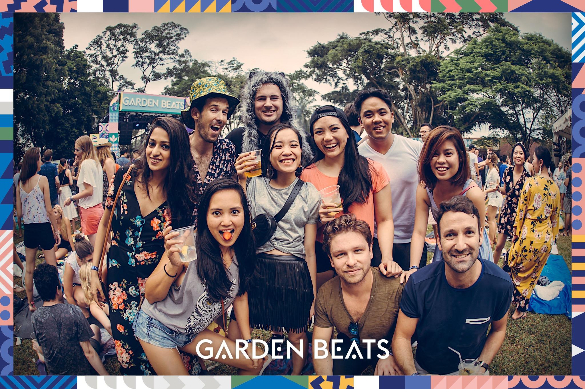 03032018_GardenBeats_Colossal595_Watermarked.jpg