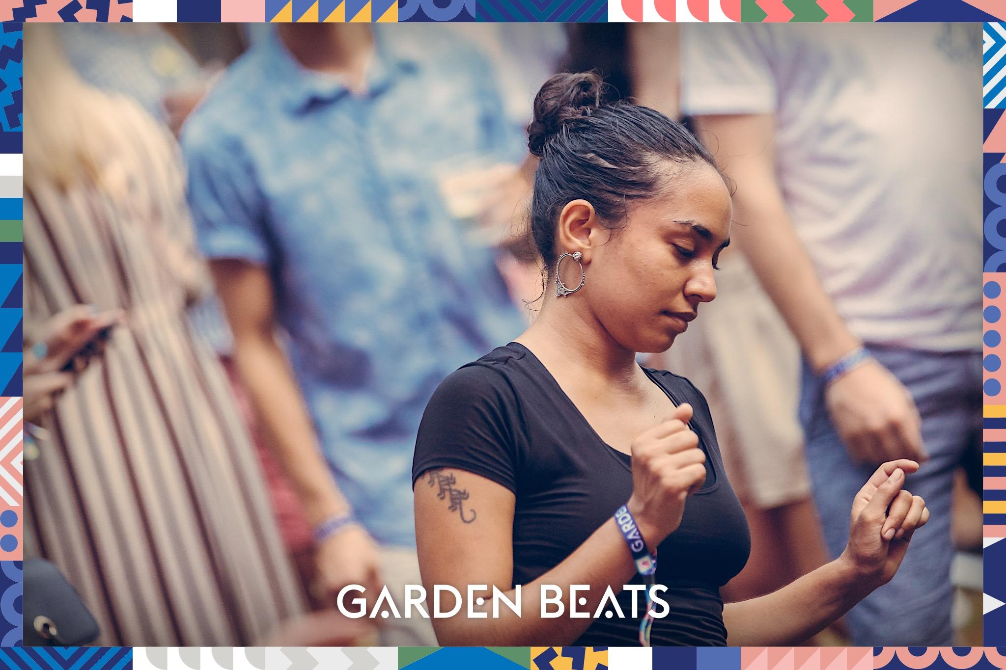 03032018_GardenBeats_Colossal601_Watermarked.jpg