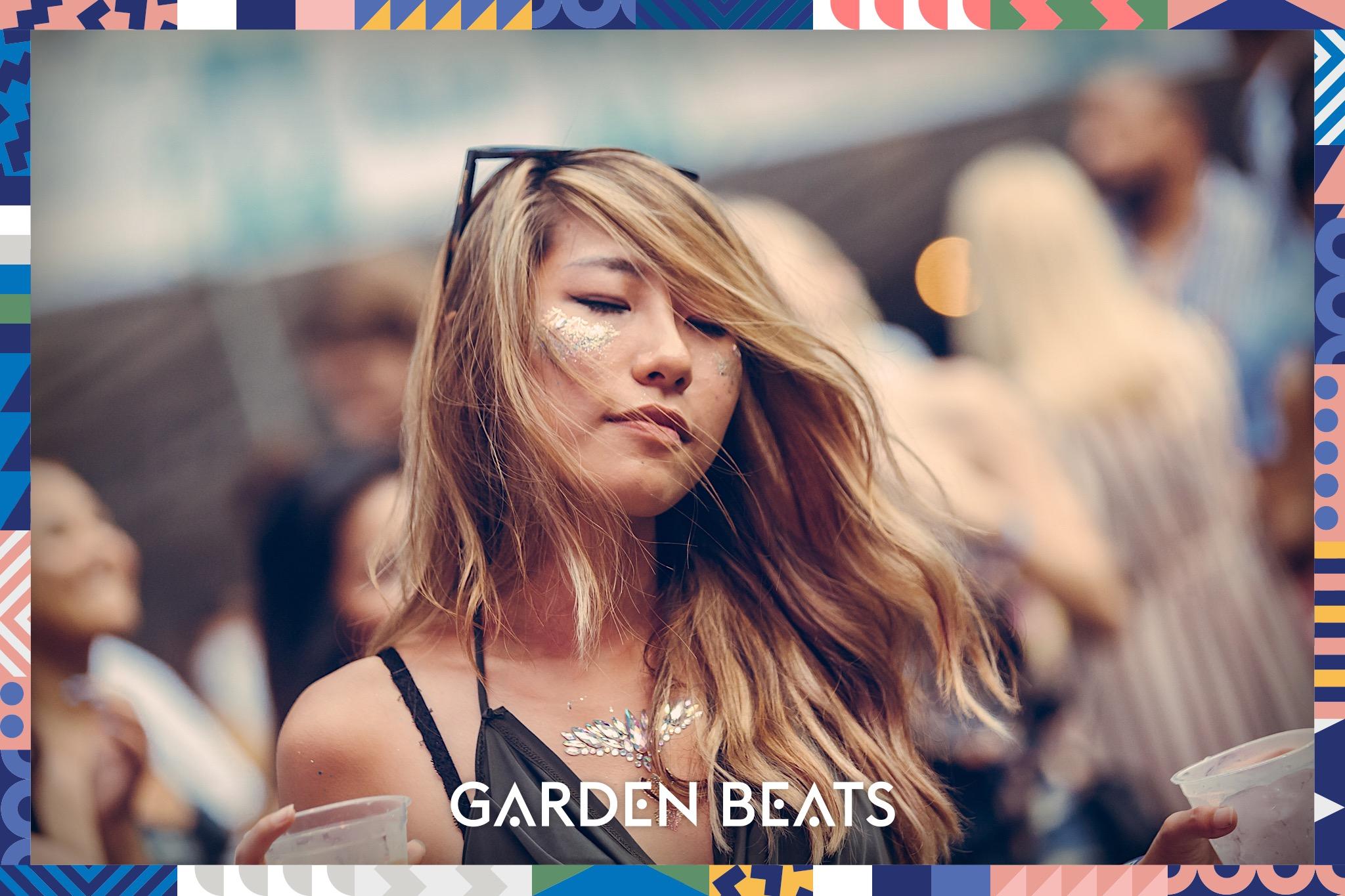 03032018_GardenBeats_Colossal602_Watermarked.jpg