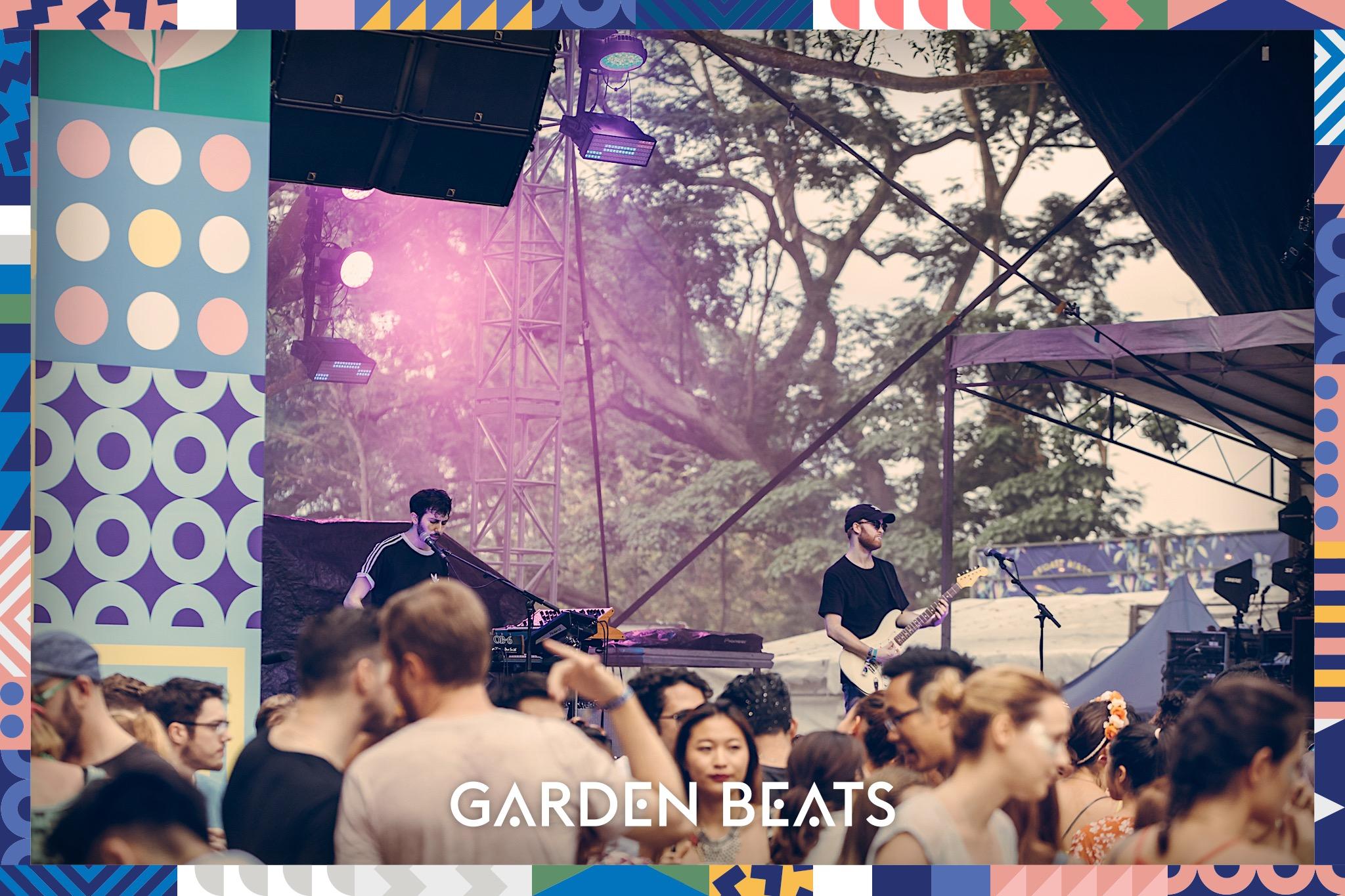 03032018_GardenBeats_Colossal605_Watermarked.jpg