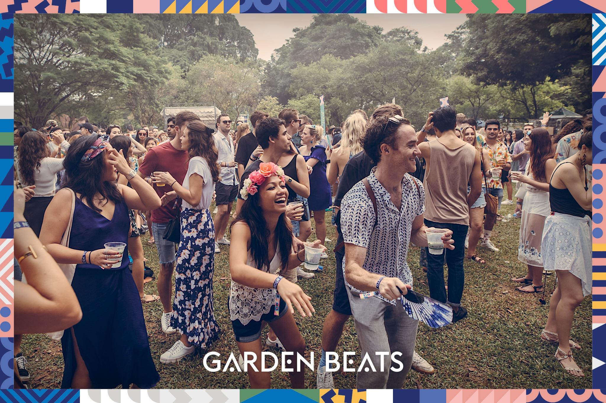 03032018_GardenBeats_Colossal612_Watermarked.jpg
