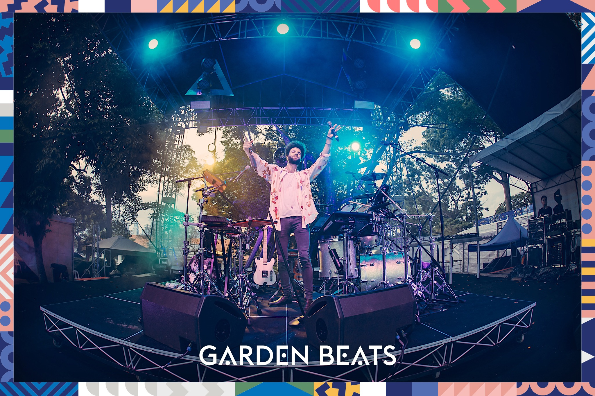 03032018_GardenBeats_Colossal713_Watermarked.jpg